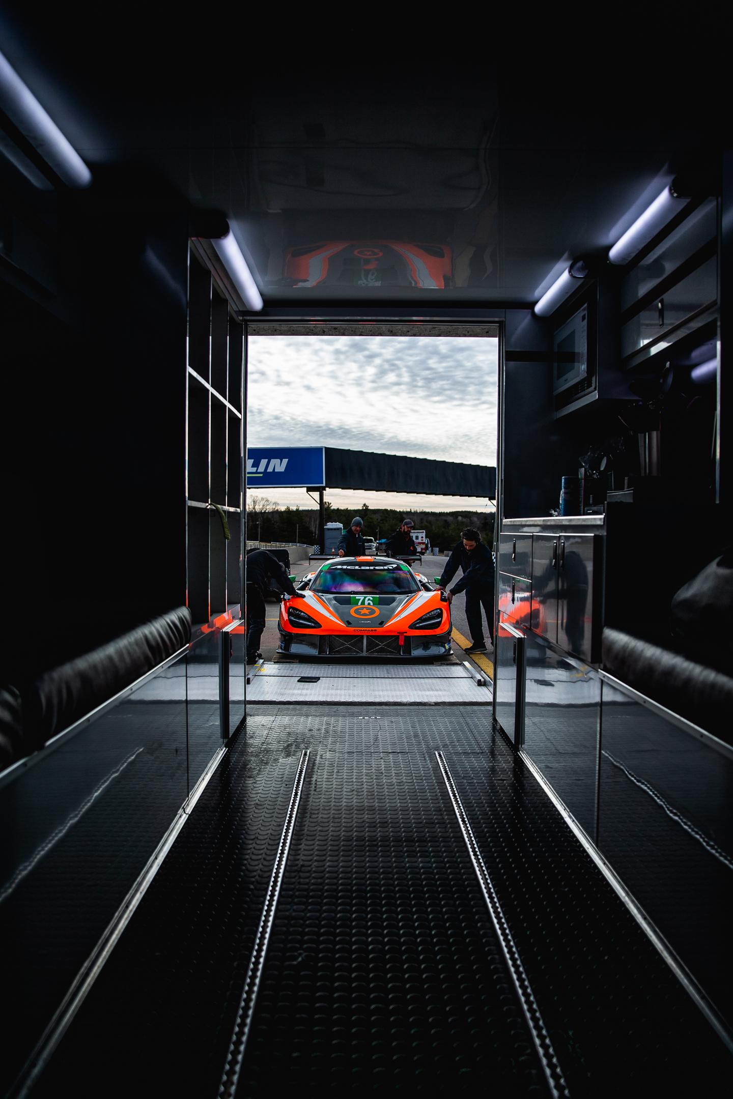 McLaren 720S GT3 - Compass Racing-9931.jpg