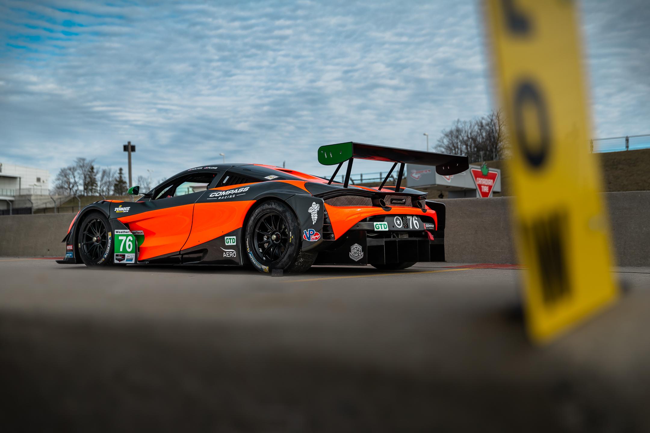McLaren 720S GT3 - Compass Racing-9944.jpg