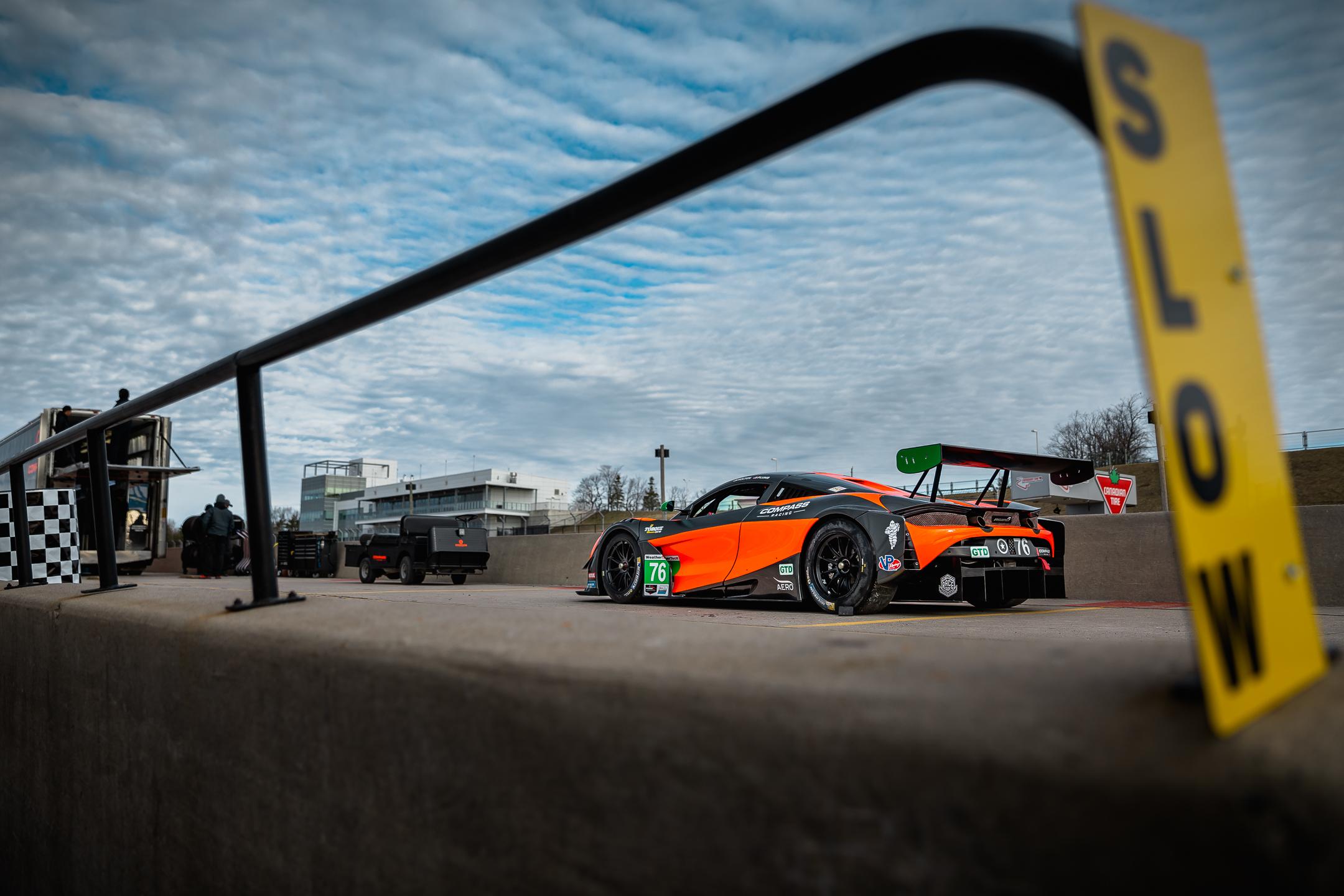 McLaren 720S GT3 - Compass Racing-9959.jpg