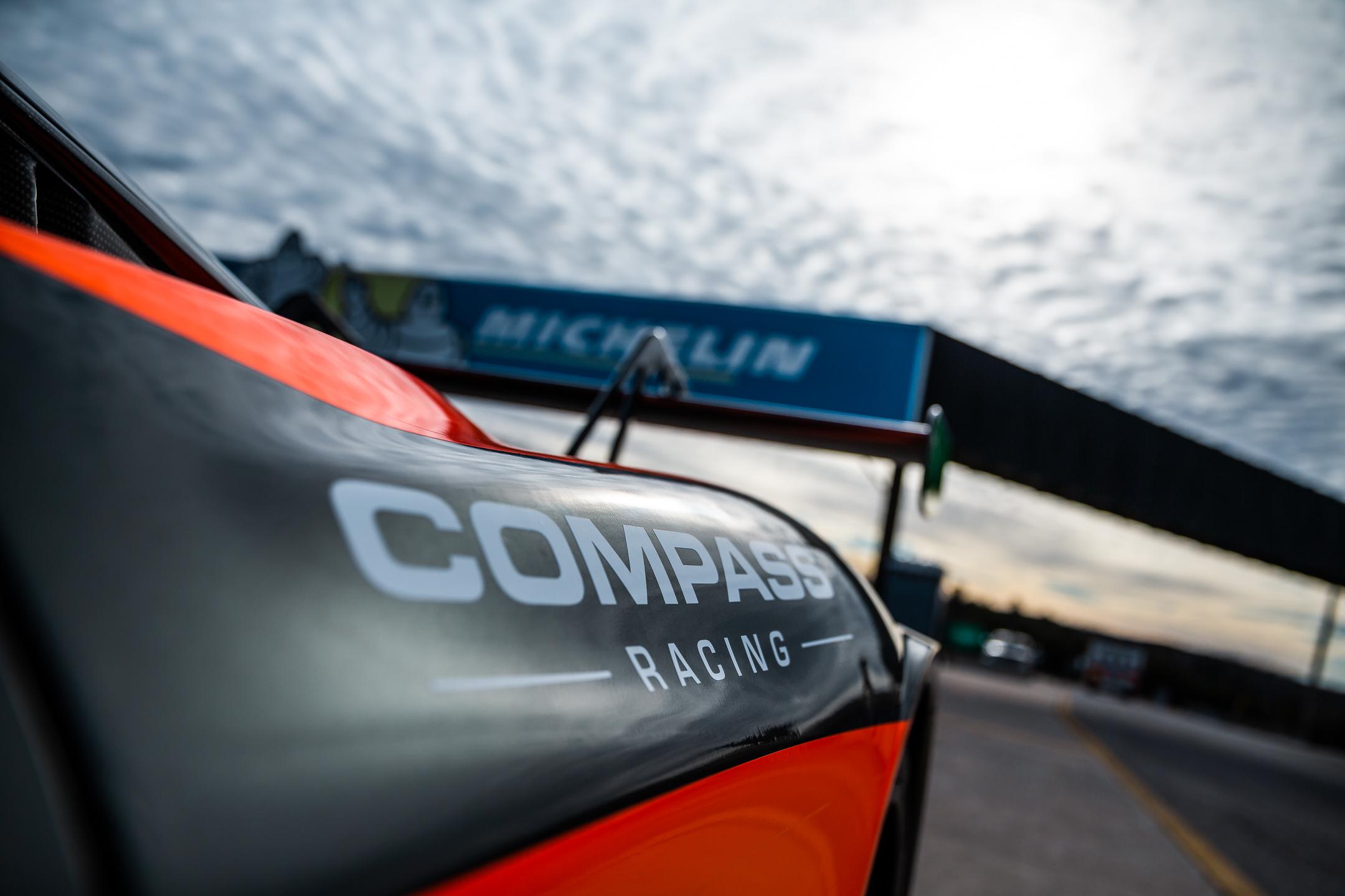 McLaren 720S GT3 - Compass Racing-9970.jpg