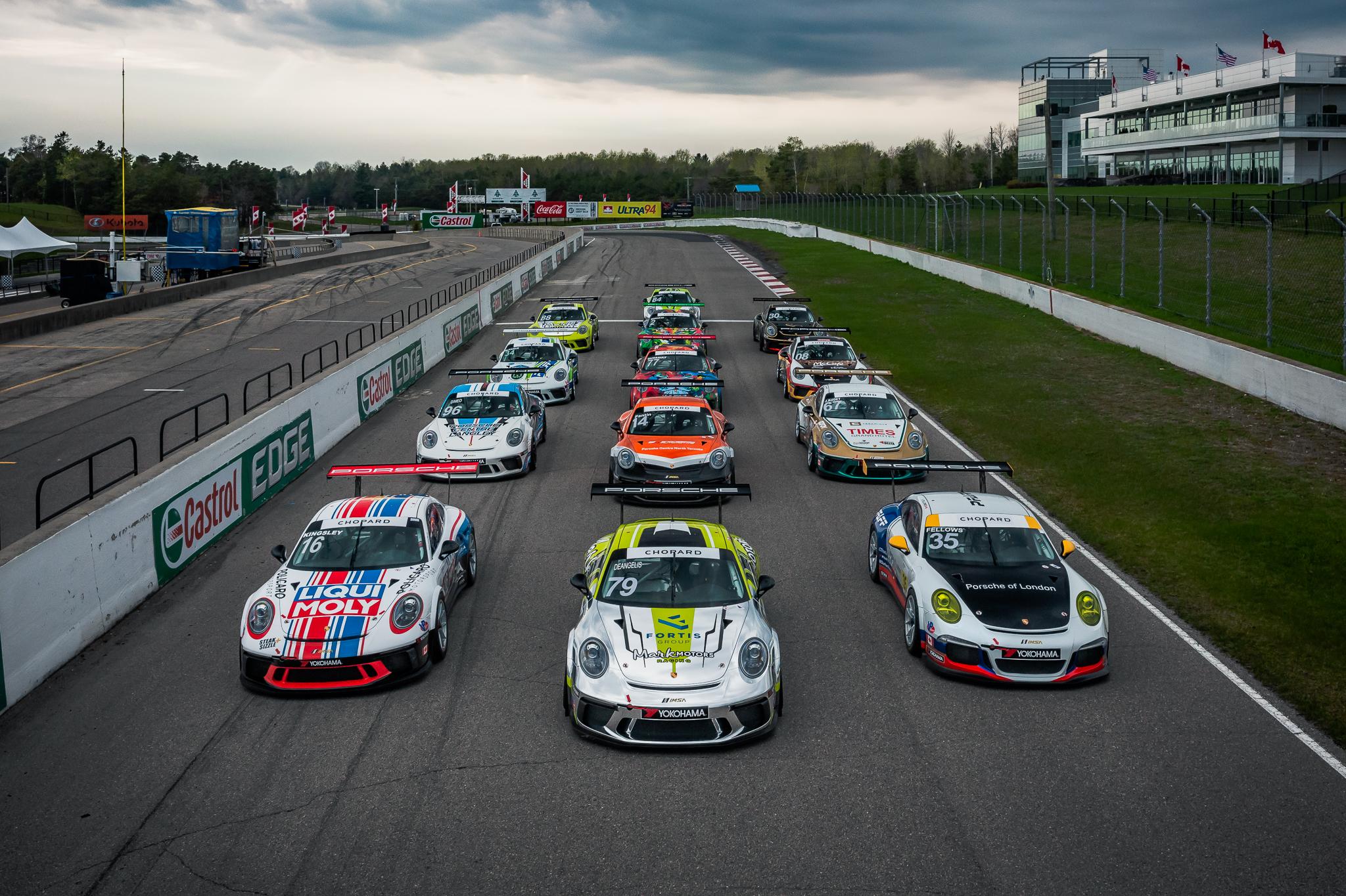 Porsche GT3 Cup Challenge Canada - 052019 - CTMP Mosport VDS 2019 - Lenssen Photo-7092.jpg
