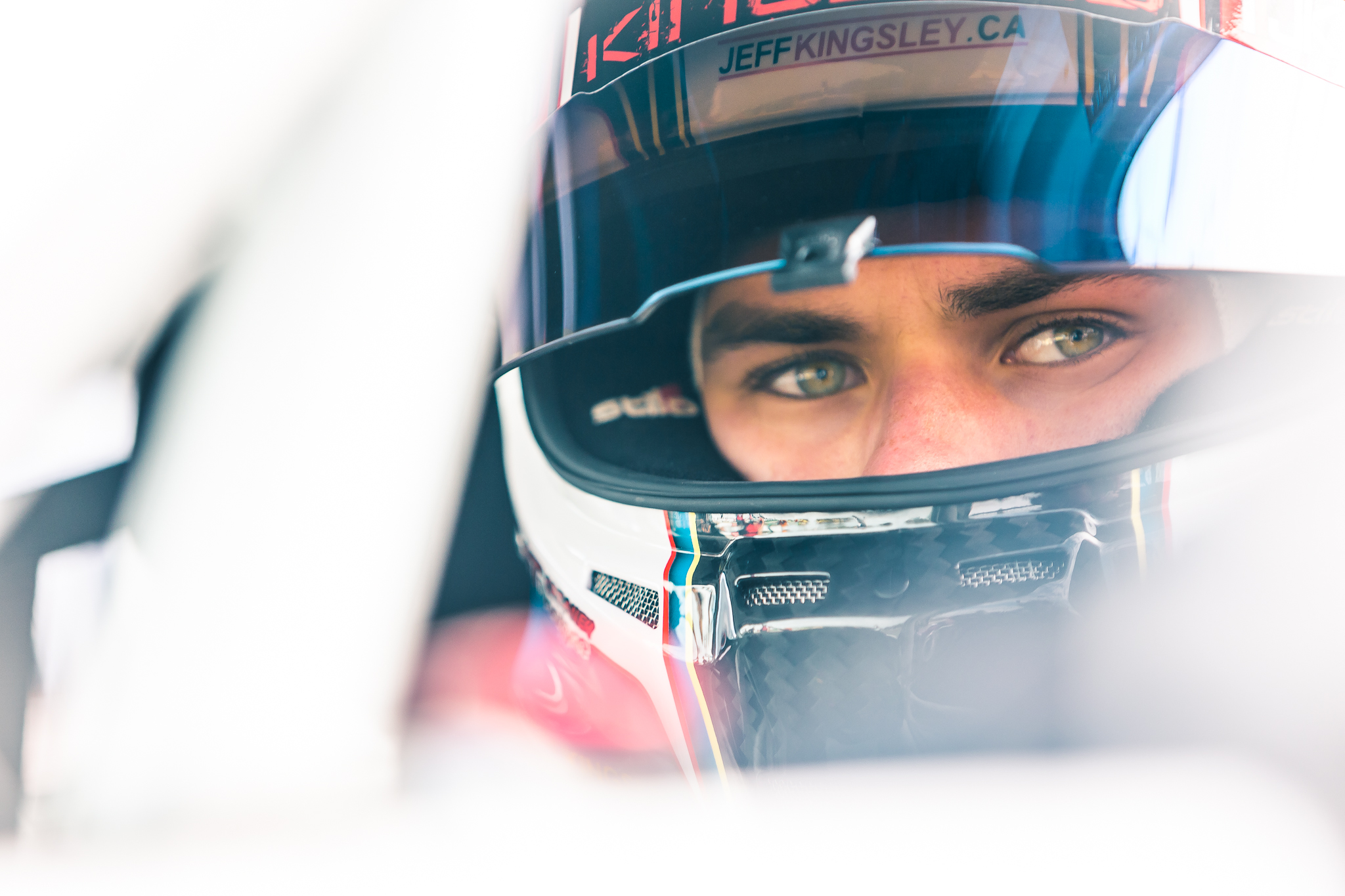 Porsche GT3 Cup Challenge Canada - 052019 - CTMP Mosport VDS 2019 - Lenssen Photo-8117.jpg