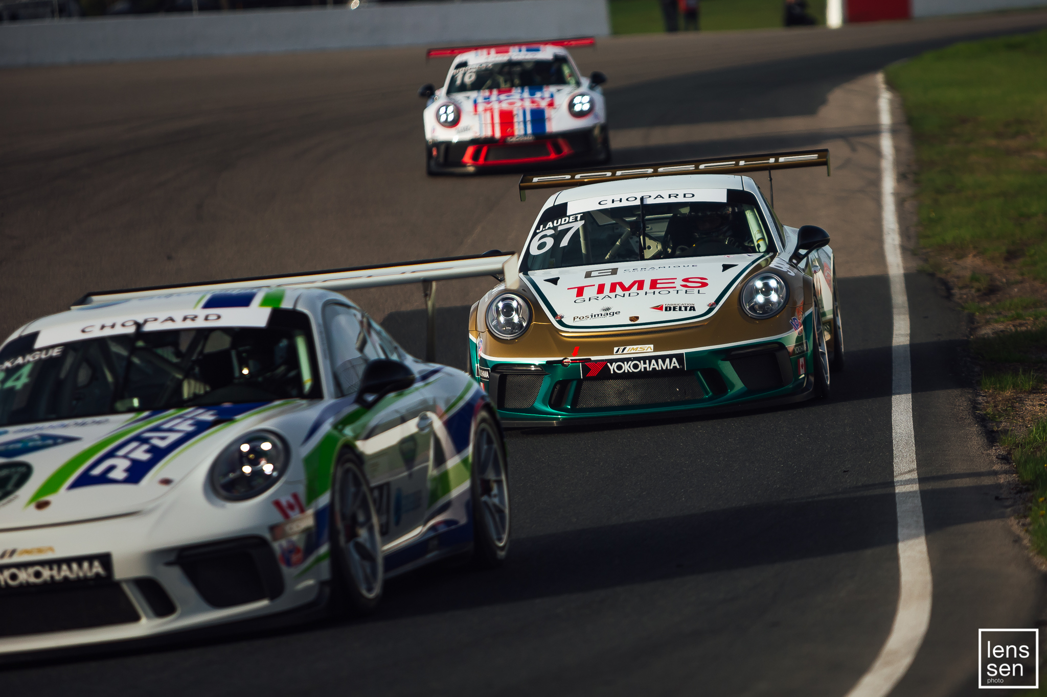 Porsche GT3 Cup Challenge Canada - 052019 - CTMP Mosport VDS 2019 - Lenssen Photo - 85 -7889.jpg
