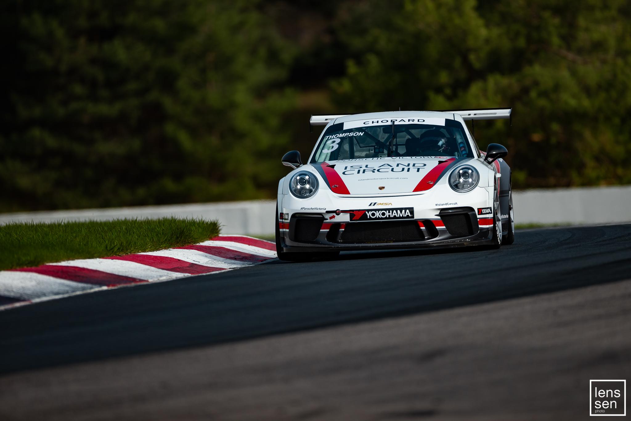 Porsche GT3 Cup Challenge Canada - 052019 - CTMP Mosport VDS 2019 - Lenssen Photo - 32 -1197.jpg