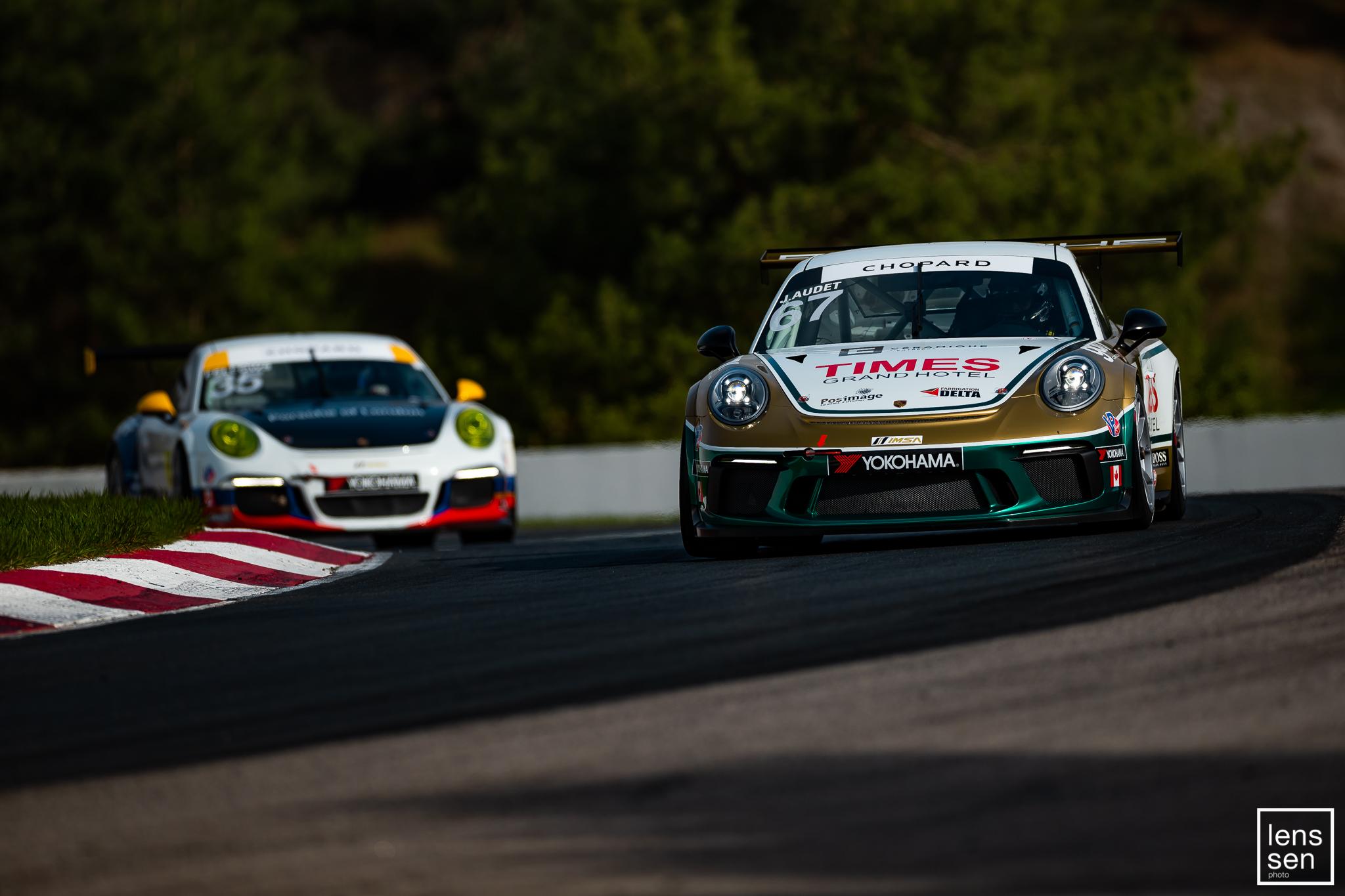 Porsche GT3 Cup Challenge Canada - 052019 - CTMP Mosport VDS 2019 - Lenssen Photo - 34 -1226.jpg