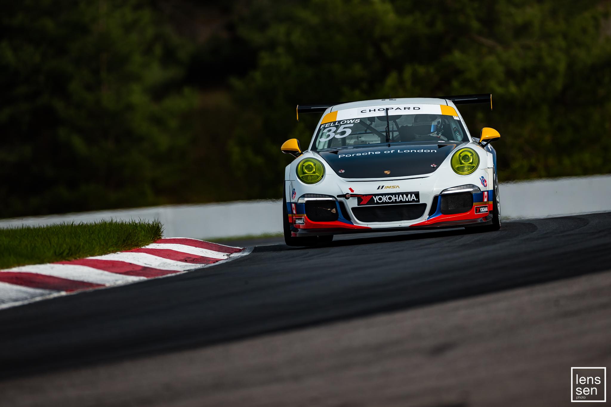 Porsche GT3 Cup Challenge Canada - 052019 - CTMP Mosport VDS 2019 - Lenssen Photo - 36 -1289.jpg