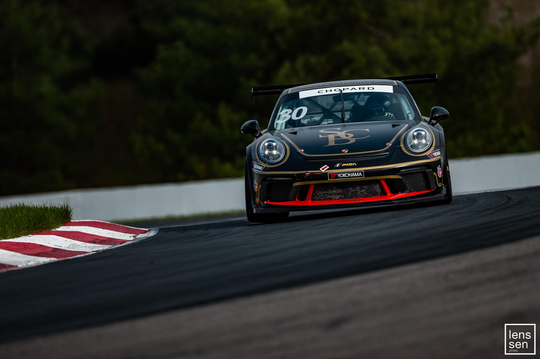 Porsche GT3 Cup Challenge Canada - 052019 - CTMP Mosport VDS 2019 - Lenssen Photo - 37 -1300.jpg