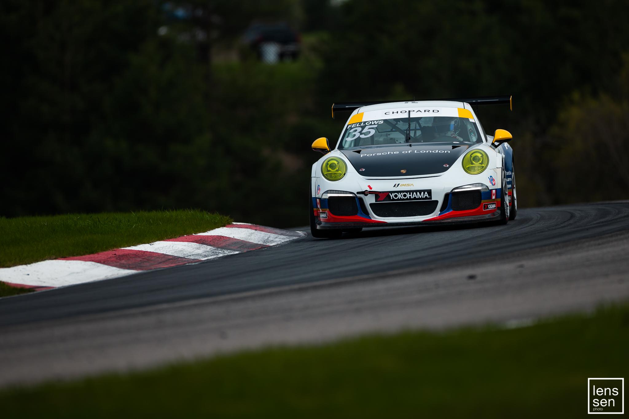 Porsche GT3 Cup Challenge Canada - 052019 - CTMP Mosport VDS 2019 - Lenssen Photo - 43 -1353.jpg