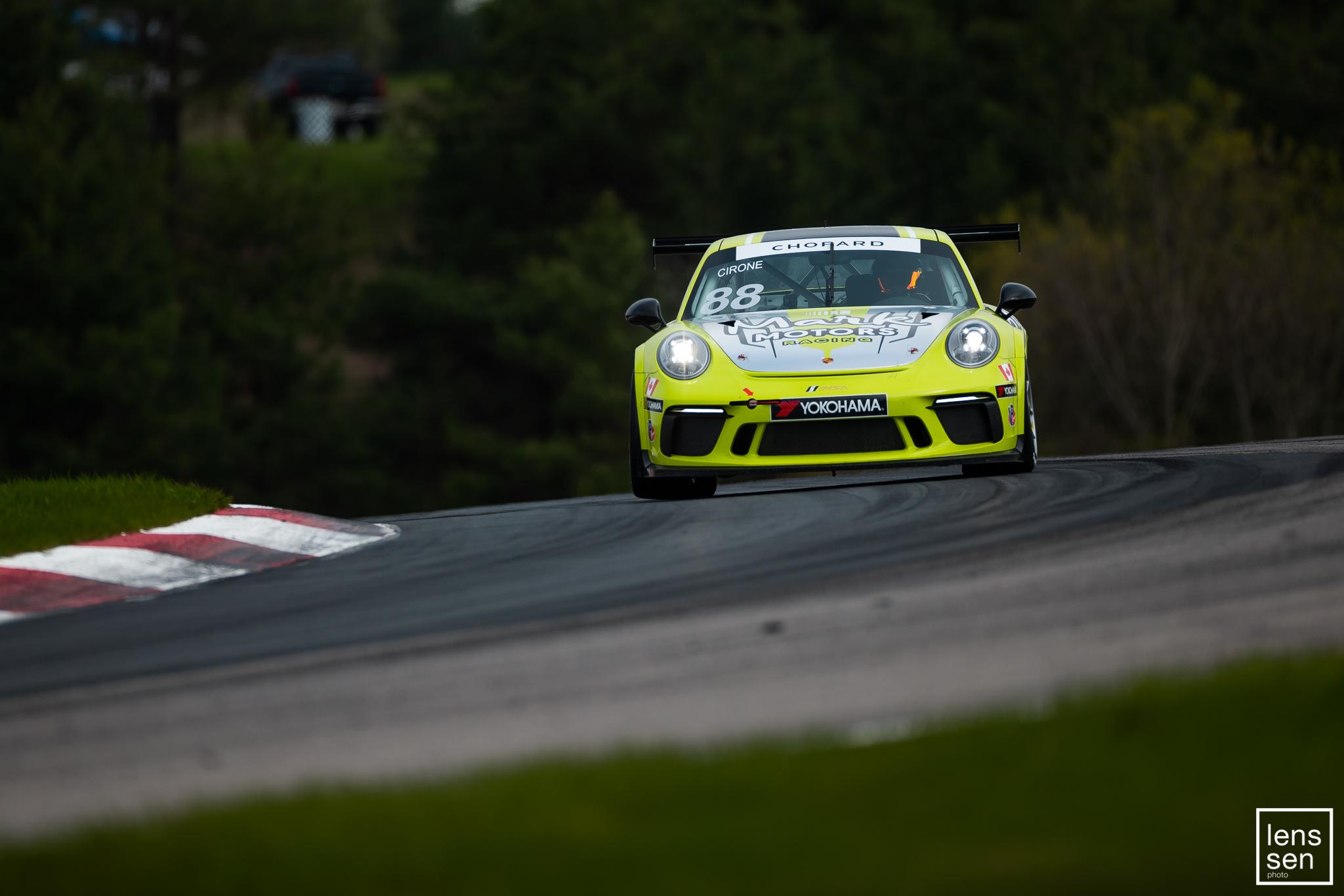 Porsche GT3 Cup Challenge Canada - 052019 - CTMP Mosport VDS 2019 - Lenssen Photo - 44 -1356.jpg