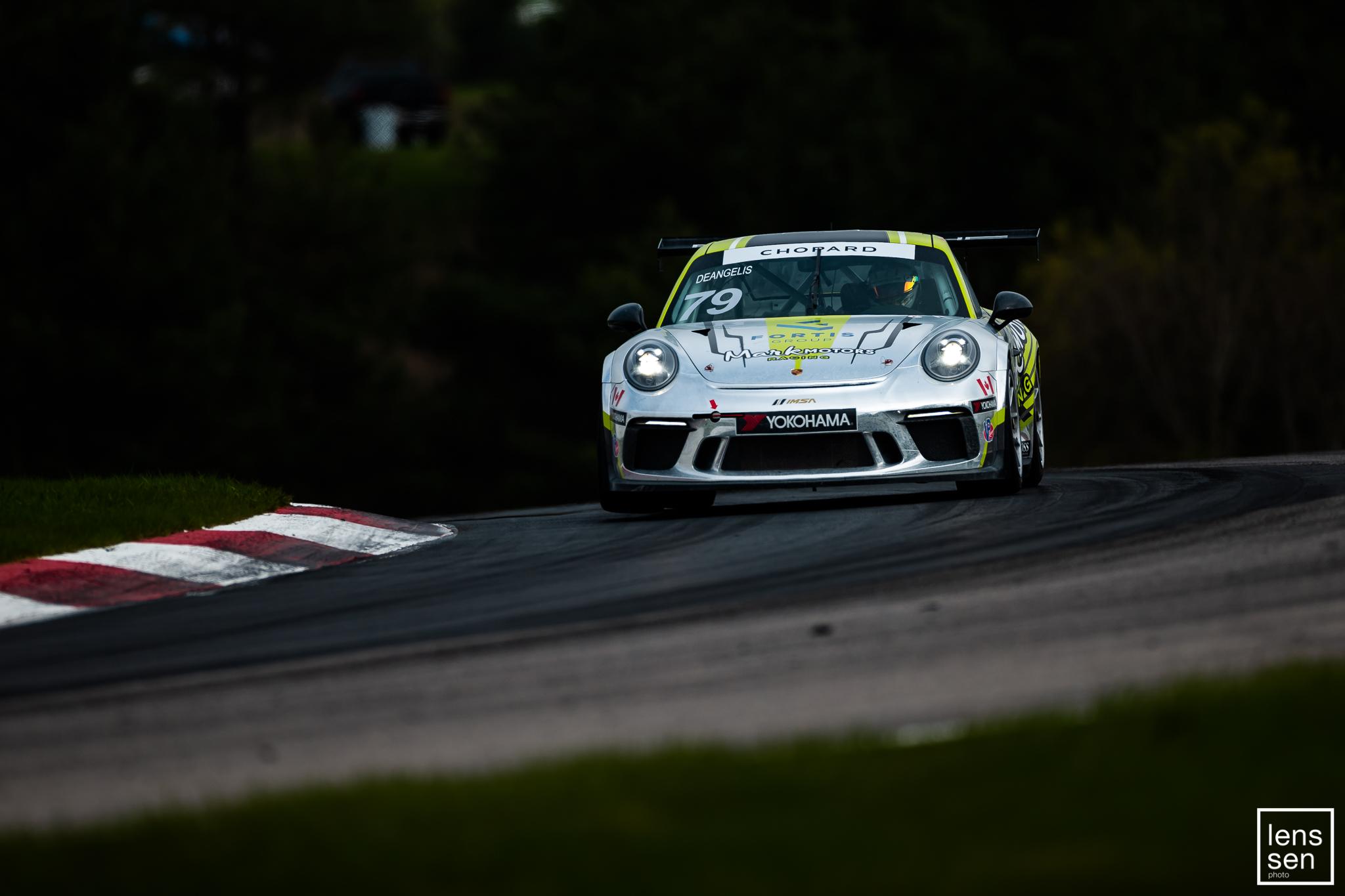 Porsche GT3 Cup Challenge Canada - 052019 - CTMP Mosport VDS 2019 - Lenssen Photo - 46 -1361.jpg