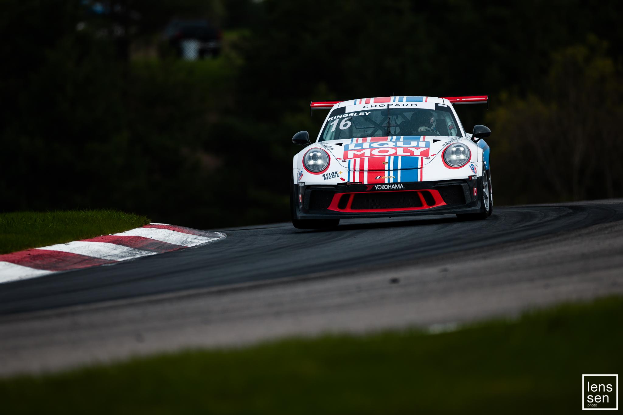 Porsche GT3 Cup Challenge Canada - 052019 - CTMP Mosport VDS 2019 - Lenssen Photo - 47 -1365.jpg