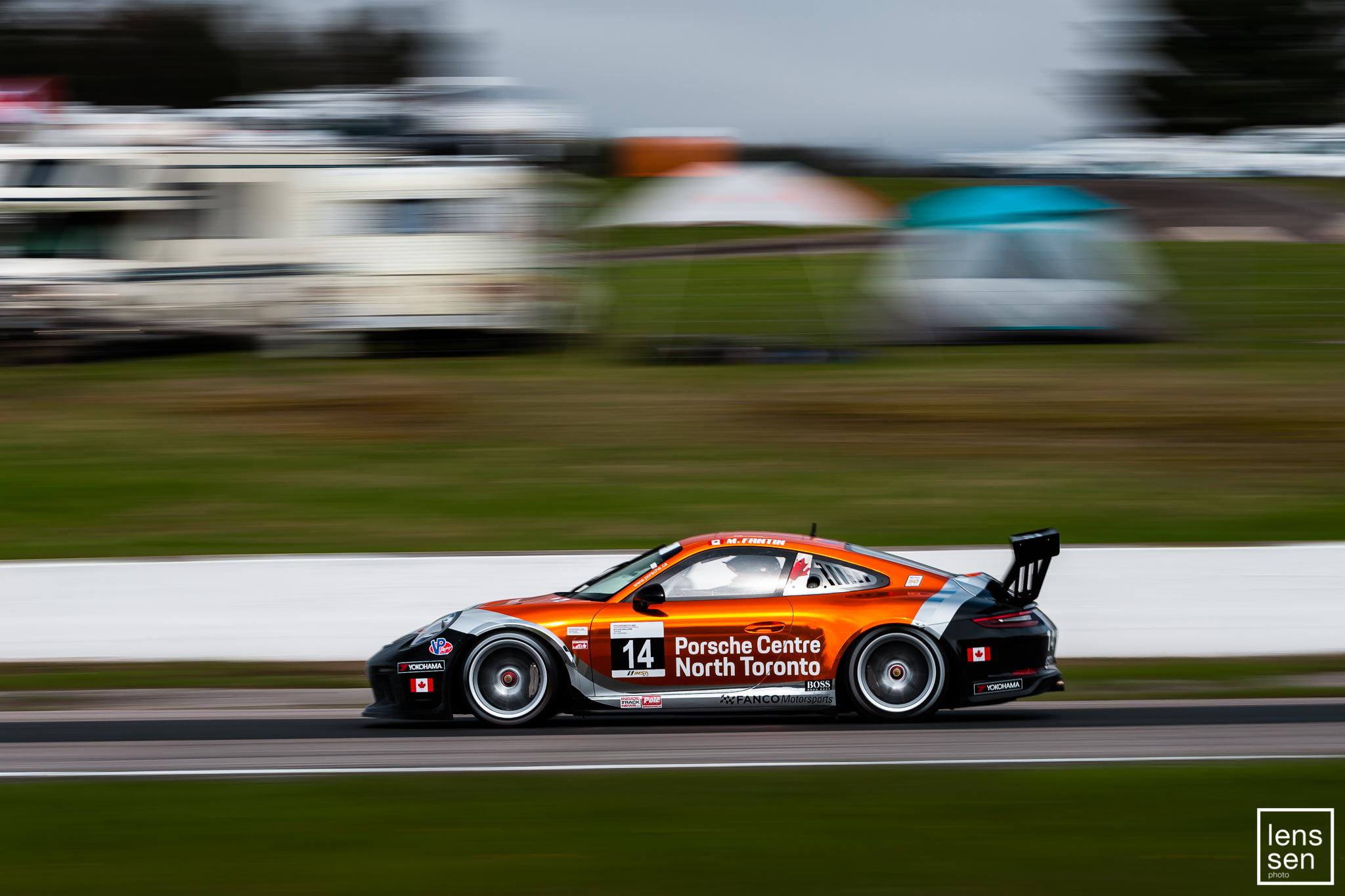 Porsche GT3 Cup Challenge Canada - 052019 - CTMP Mosport VDS 2019 - Lenssen Photo - 50 -7364.jpg