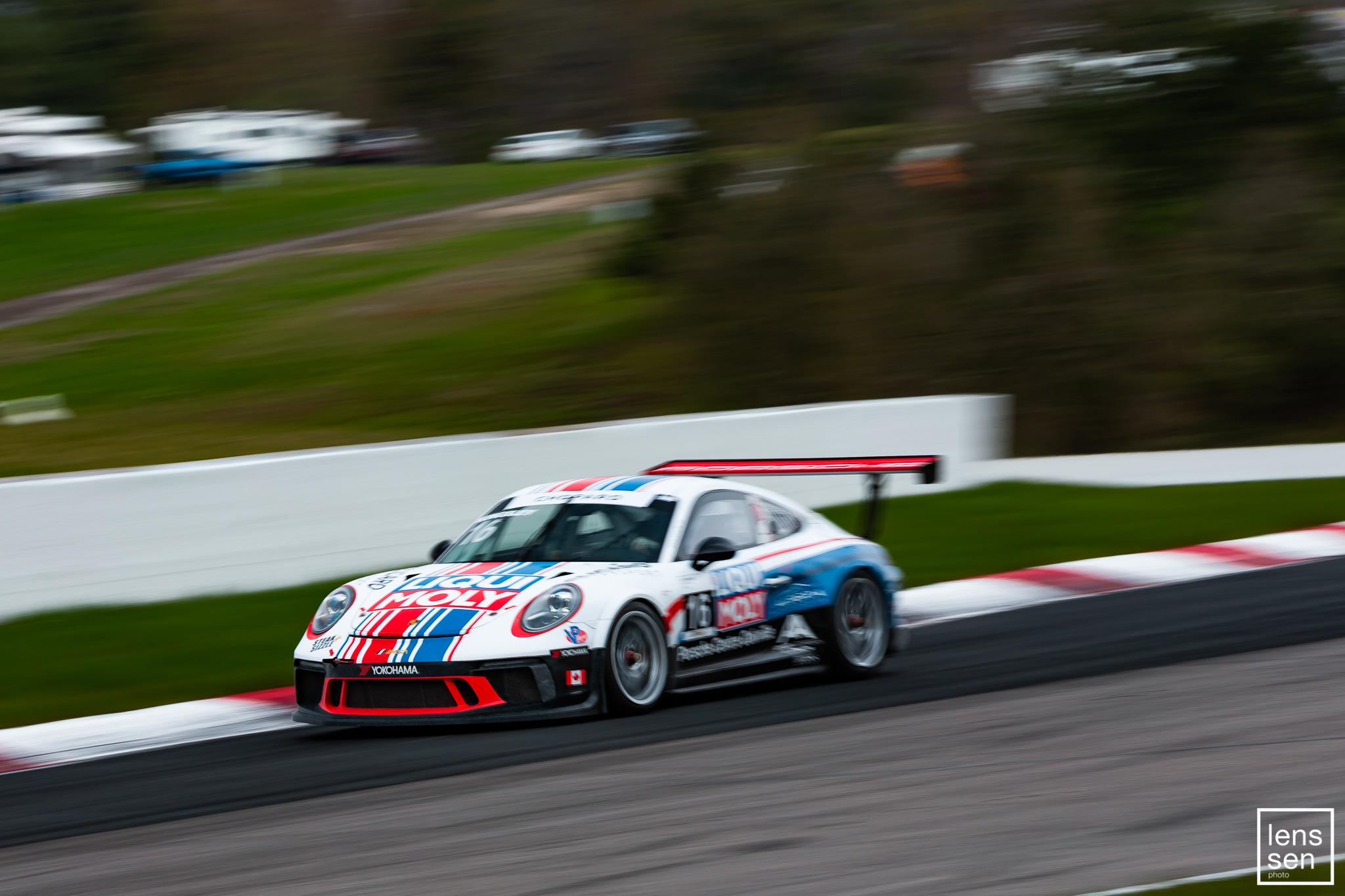 Porsche GT3 Cup Challenge Canada - 052019 - CTMP Mosport VDS 2019 - Lenssen Photo - 52 -7425.jpg