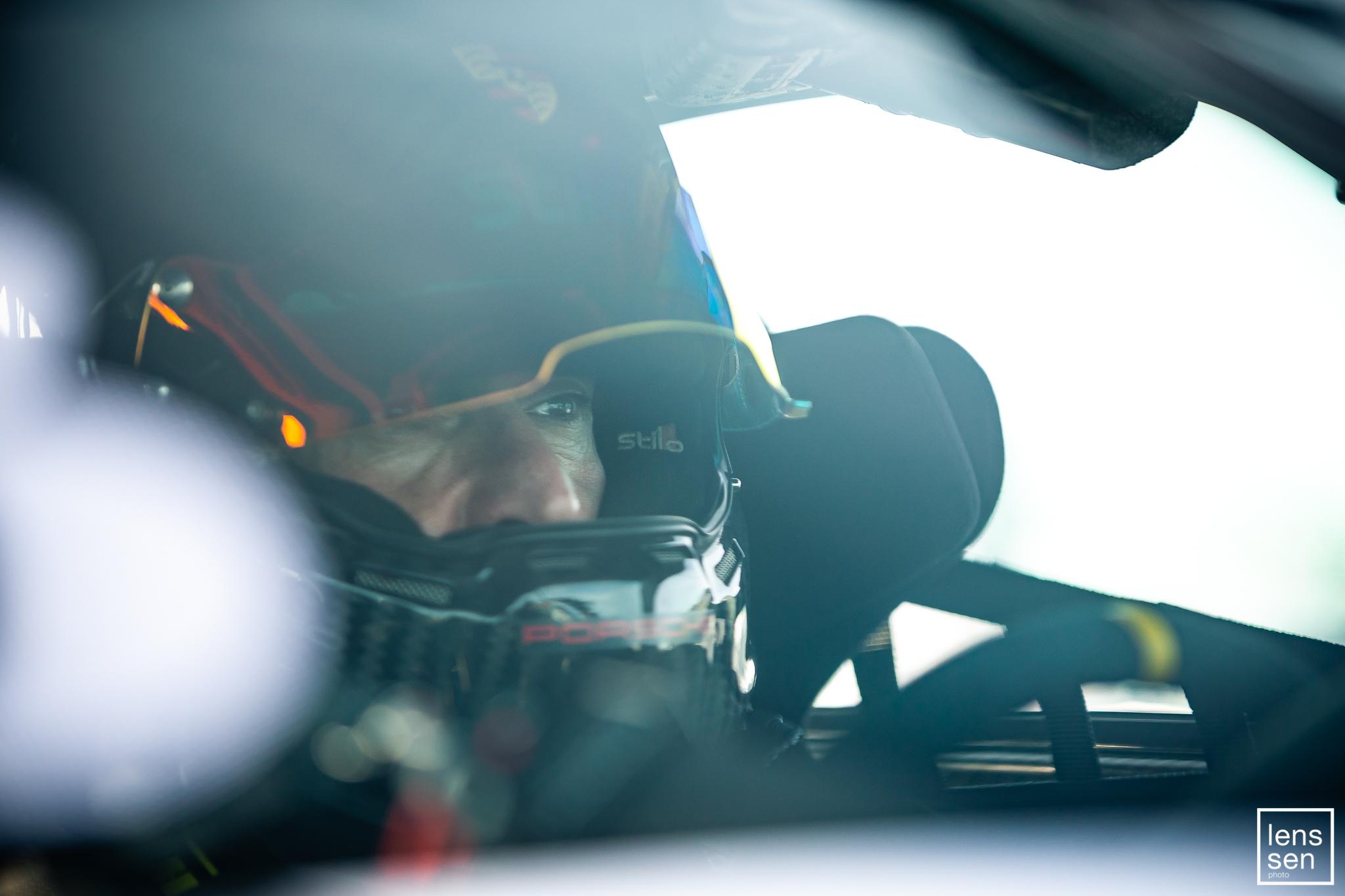 Porsche GT3 Cup Challenge Canada - 052019 - CTMP Mosport VDS 2019 - Lenssen Photo - 76 -7859.jpg