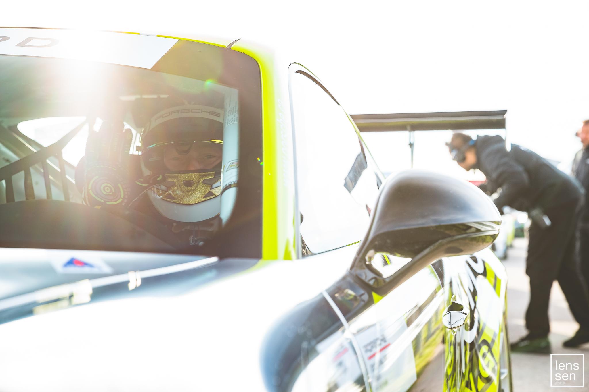 Porsche GT3 Cup Challenge Canada - 052019 - CTMP Mosport VDS 2019 - Lenssen Photo - 80 -1669.jpg
