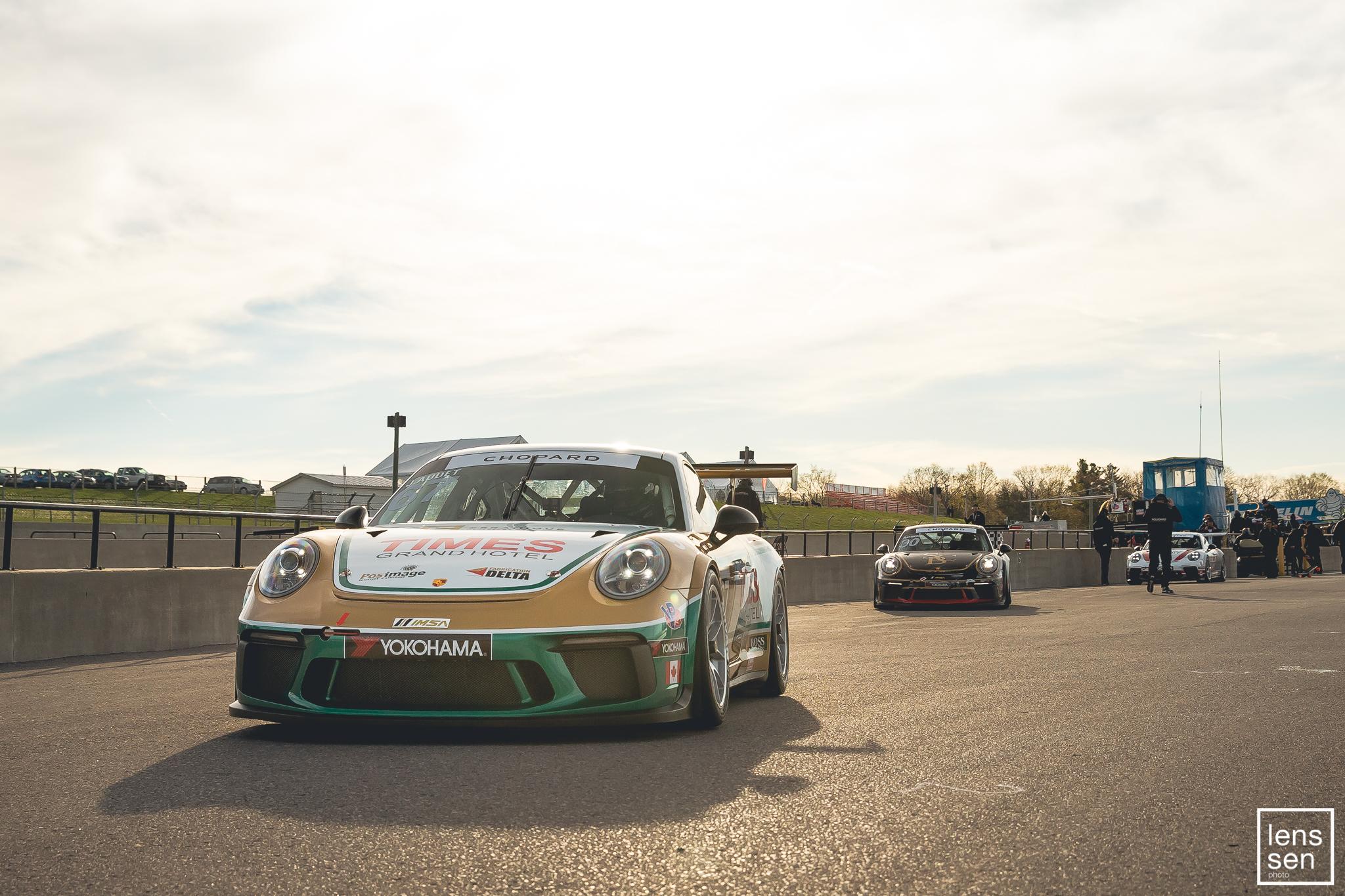 Porsche GT3 Cup Challenge Canada - 052019 - CTMP Mosport VDS 2019 - Lenssen Photo - 82 -1689.jpg