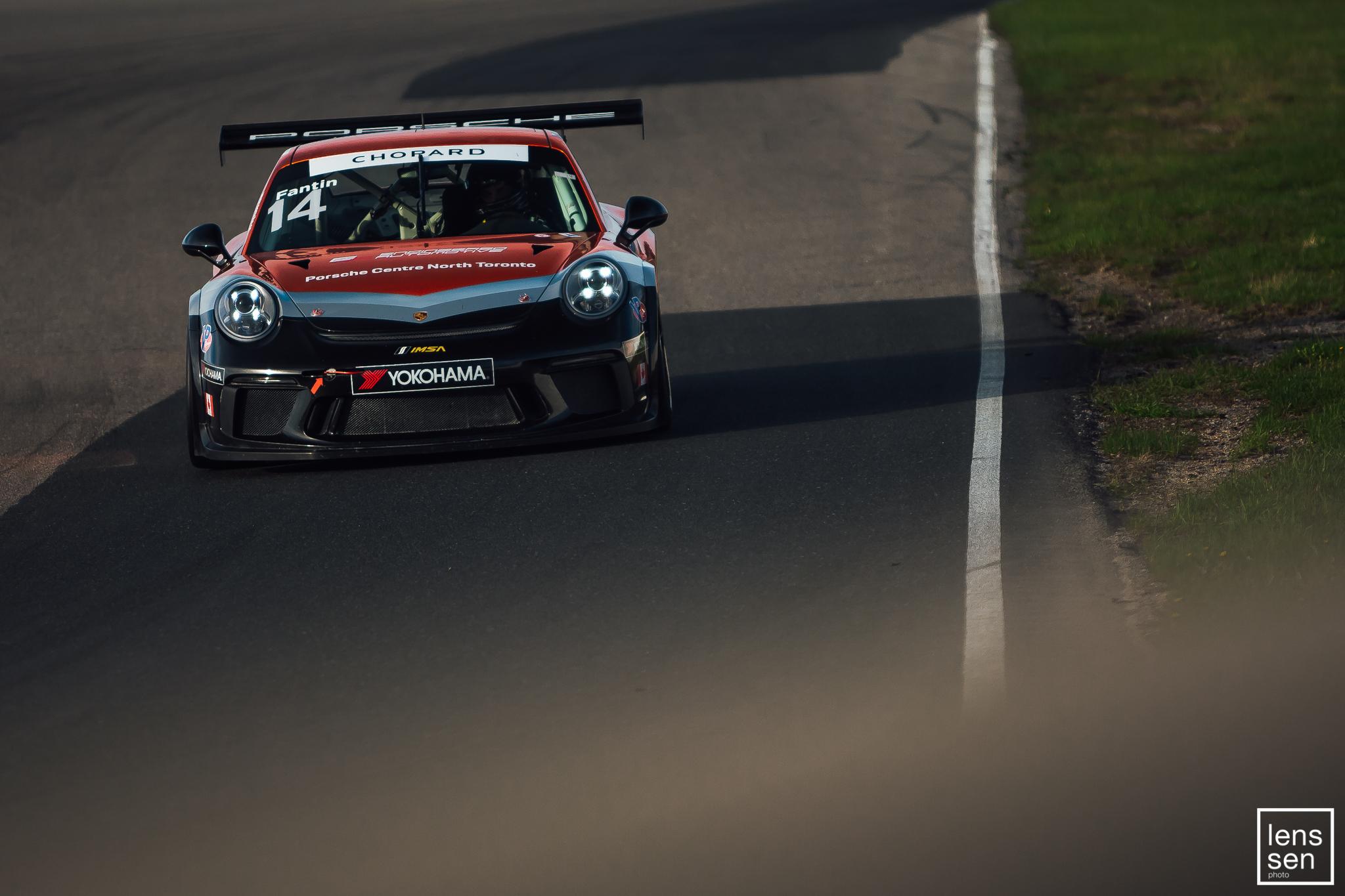 Porsche GT3 Cup Challenge Canada - 052019 - CTMP Mosport VDS 2019 - Lenssen Photo - 87 -7913.jpg