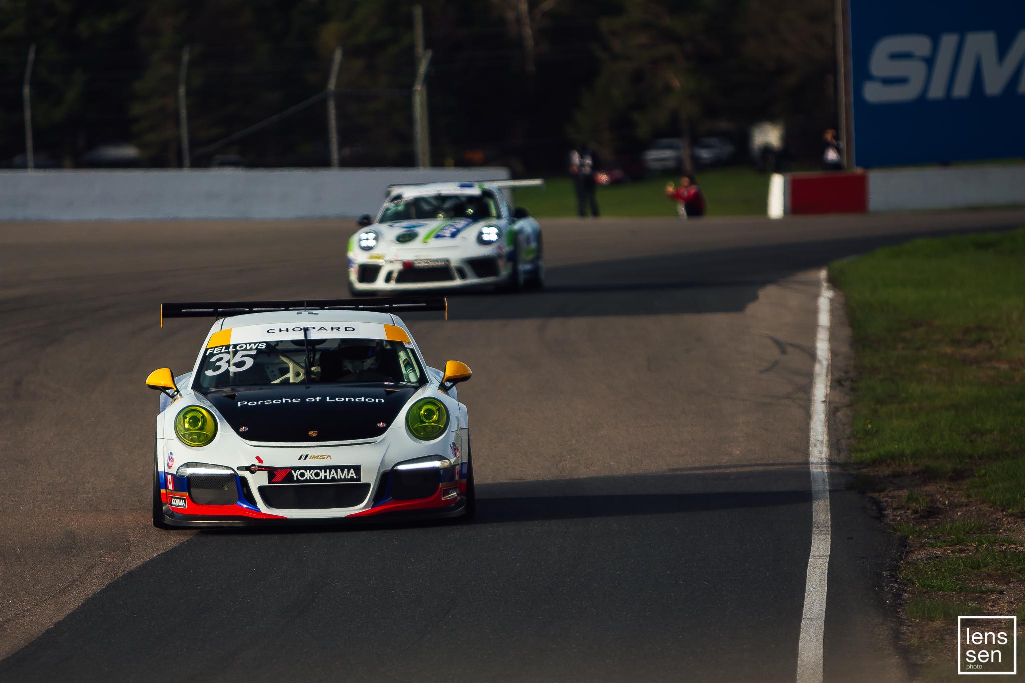 Porsche GT3 Cup Challenge Canada - 052019 - CTMP Mosport VDS 2019 - Lenssen Photo - 88 -7921.jpg
