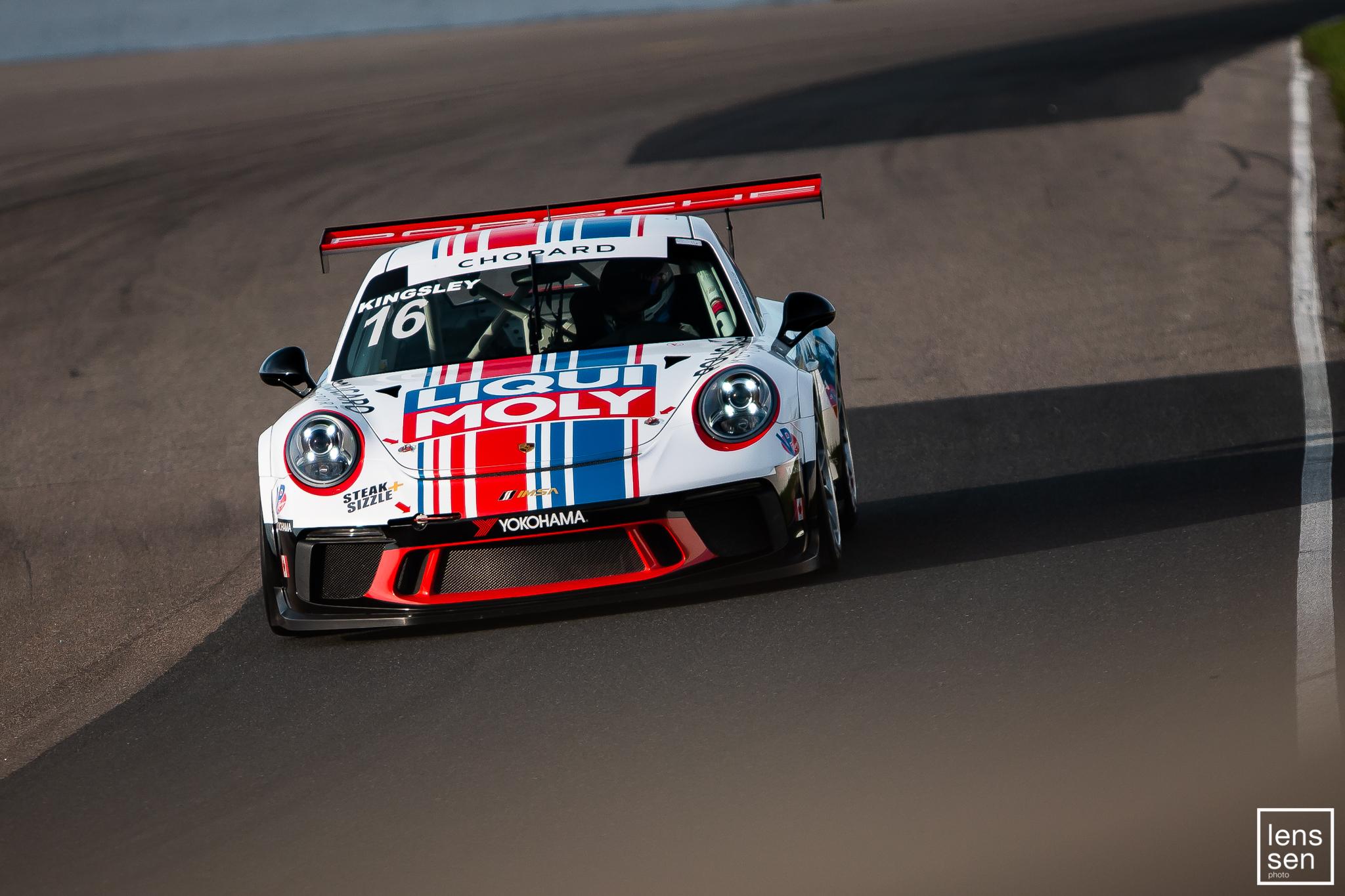 Porsche GT3 Cup Challenge Canada - 052019 - CTMP Mosport VDS 2019 - Lenssen Photo - 90 -7930.jpg