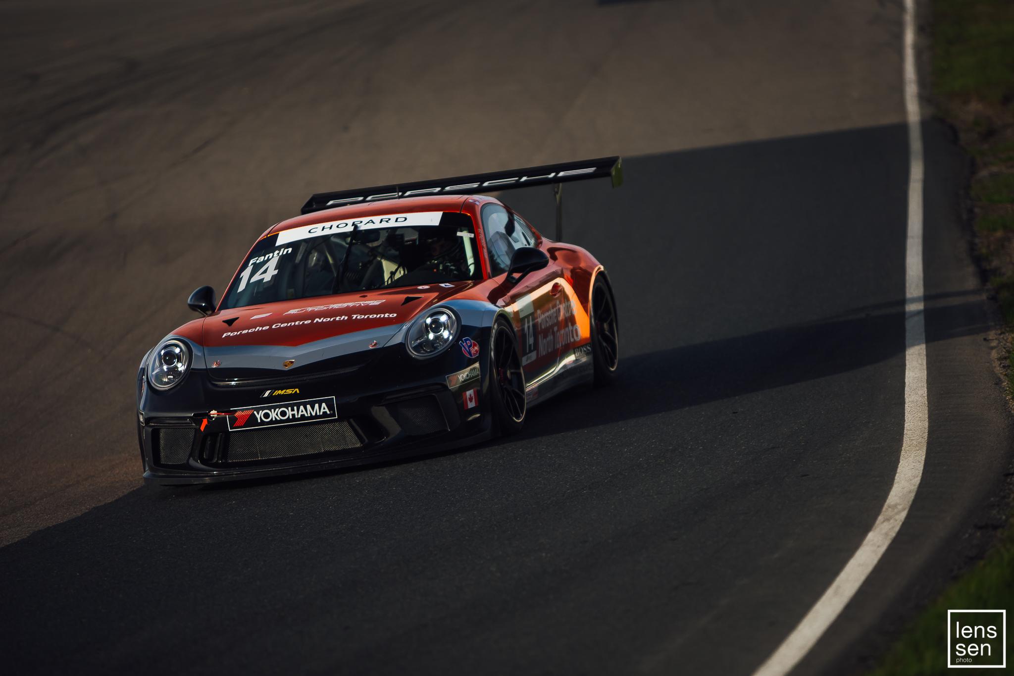 Porsche GT3 Cup Challenge Canada - 052019 - CTMP Mosport VDS 2019 - Lenssen Photo - 92 -7953.jpg