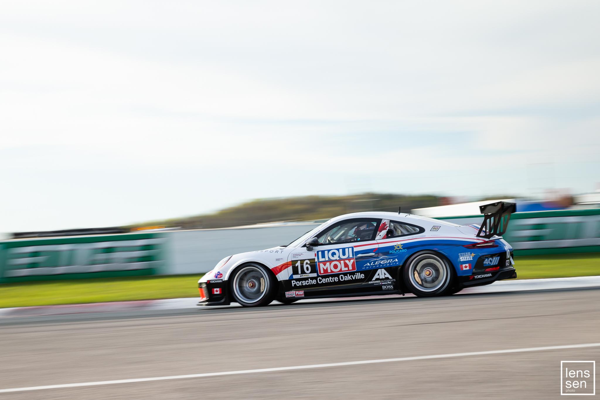 Porsche GT3 Cup Challenge Canada - 052019 - CTMP Mosport VDS 2019 - Lenssen Photo - 94 -1705.jpg