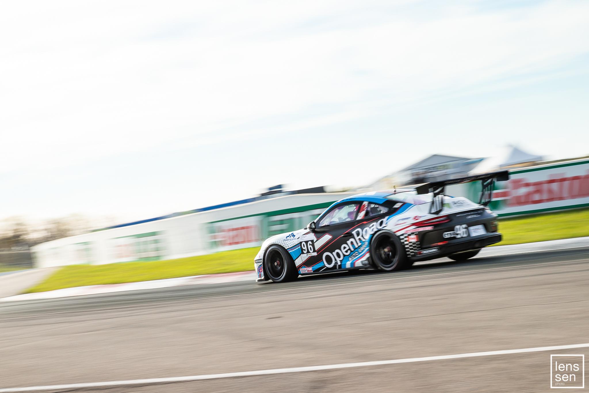 Porsche GT3 Cup Challenge Canada - 052019 - CTMP Mosport VDS 2019 - Lenssen Photo - 97 -1771.jpg