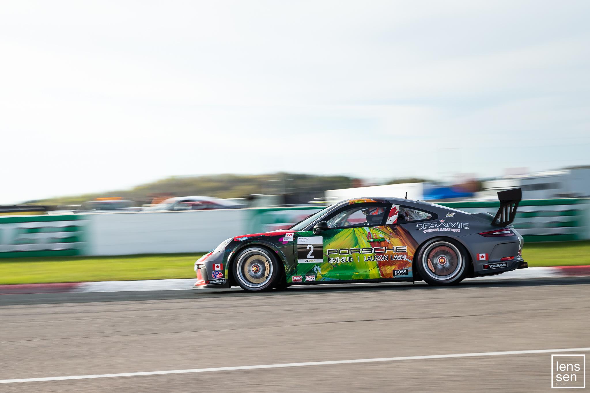 Porsche GT3 Cup Challenge Canada - 052019 - CTMP Mosport VDS 2019 - Lenssen Photo - 98 -1781.jpg