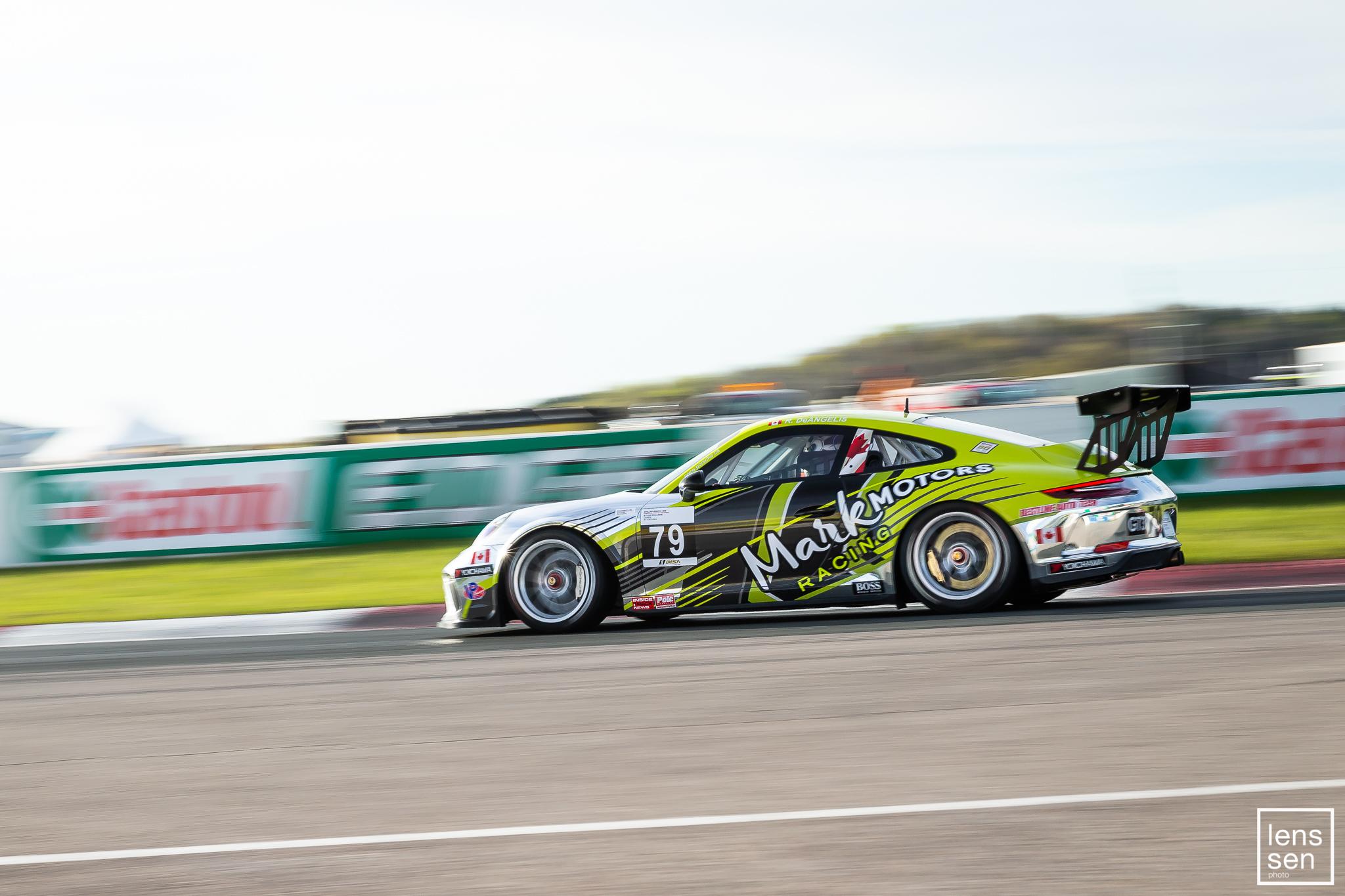 Porsche GT3 Cup Challenge Canada - 052019 - CTMP Mosport VDS 2019 - Lenssen Photo - 99 -1790.jpg