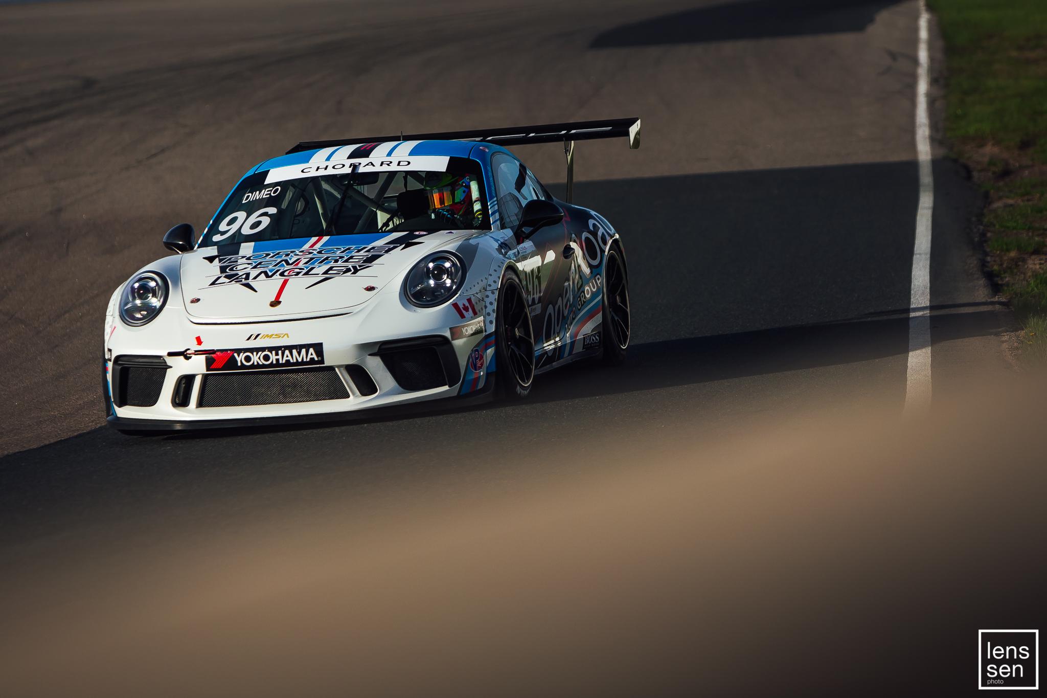 Porsche GT3 Cup Challenge Canada - 052019 - CTMP Mosport VDS 2019 - Lenssen Photo - 101 -7983.jpg