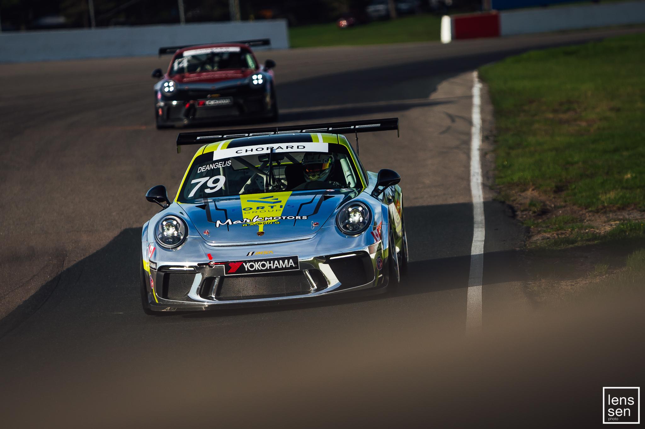 Porsche GT3 Cup Challenge Canada - 052019 - CTMP Mosport VDS 2019 - Lenssen Photo - 104 -8003.jpg
