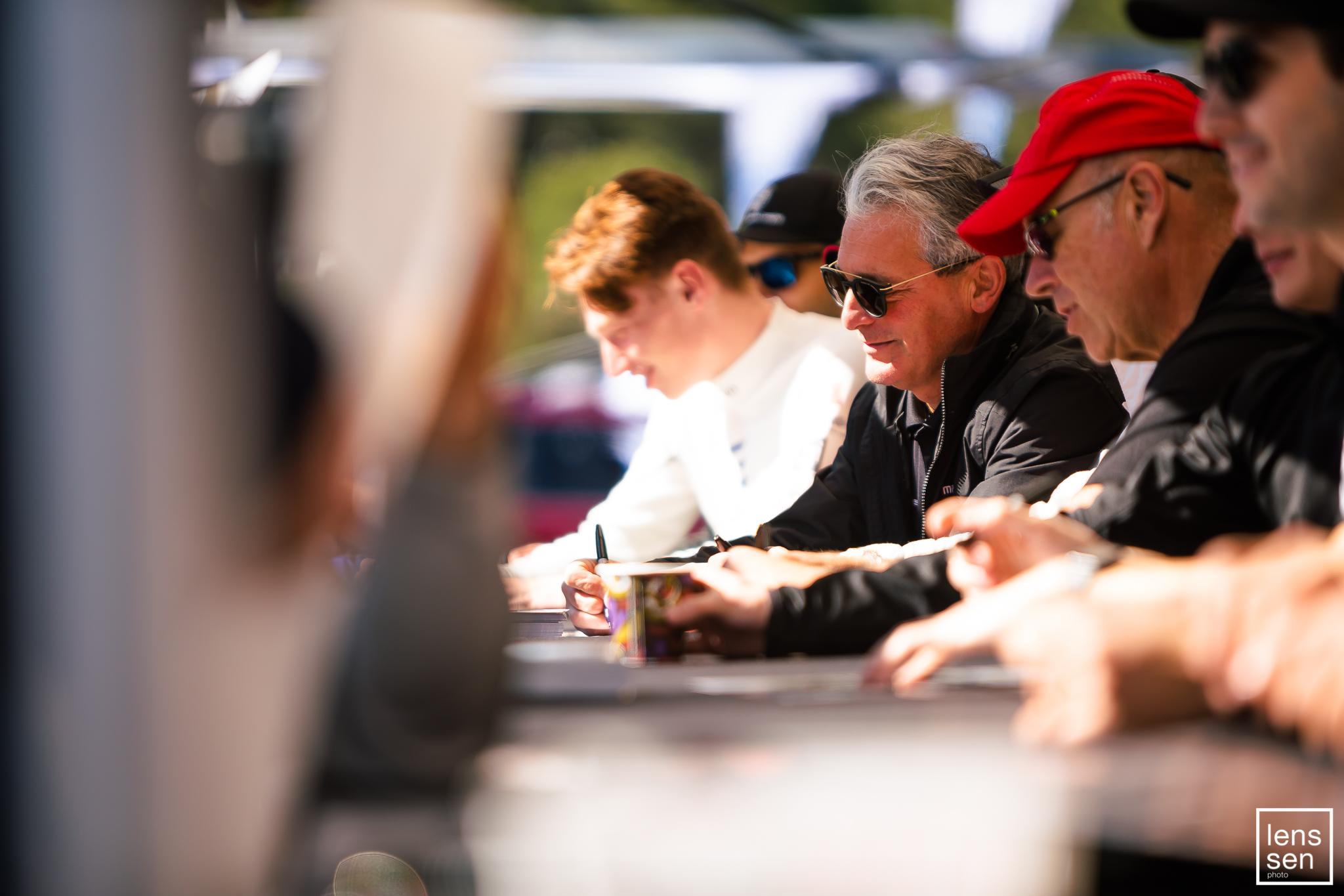 Porsche GT3 Cup Challenge Canada - 052019 - CTMP Mosport VDS 2019 - Lenssen Photo - 111 -8051.jpg