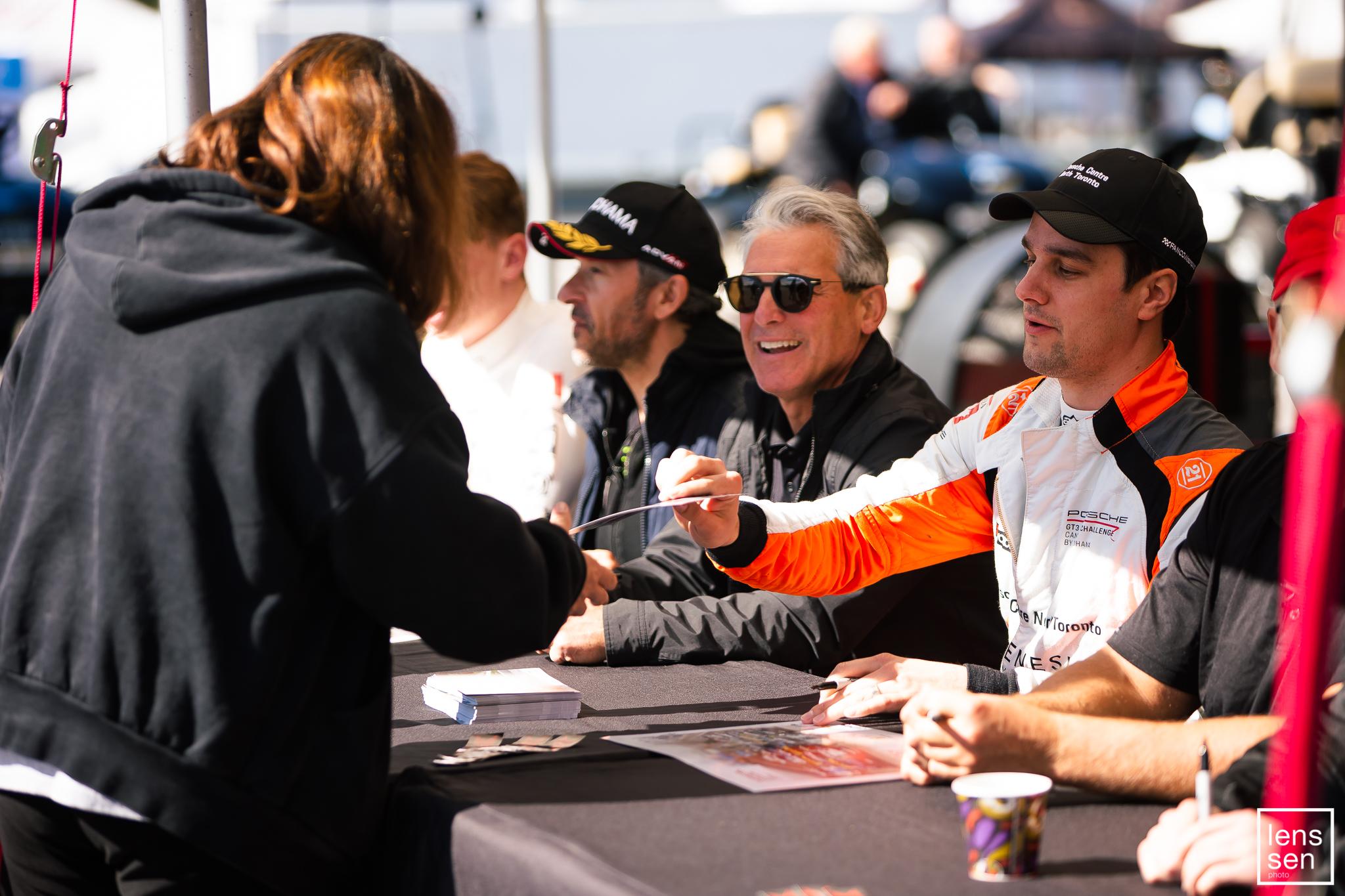 Porsche GT3 Cup Challenge Canada - 052019 - CTMP Mosport VDS 2019 - Lenssen Photo - 112 -8057.jpg