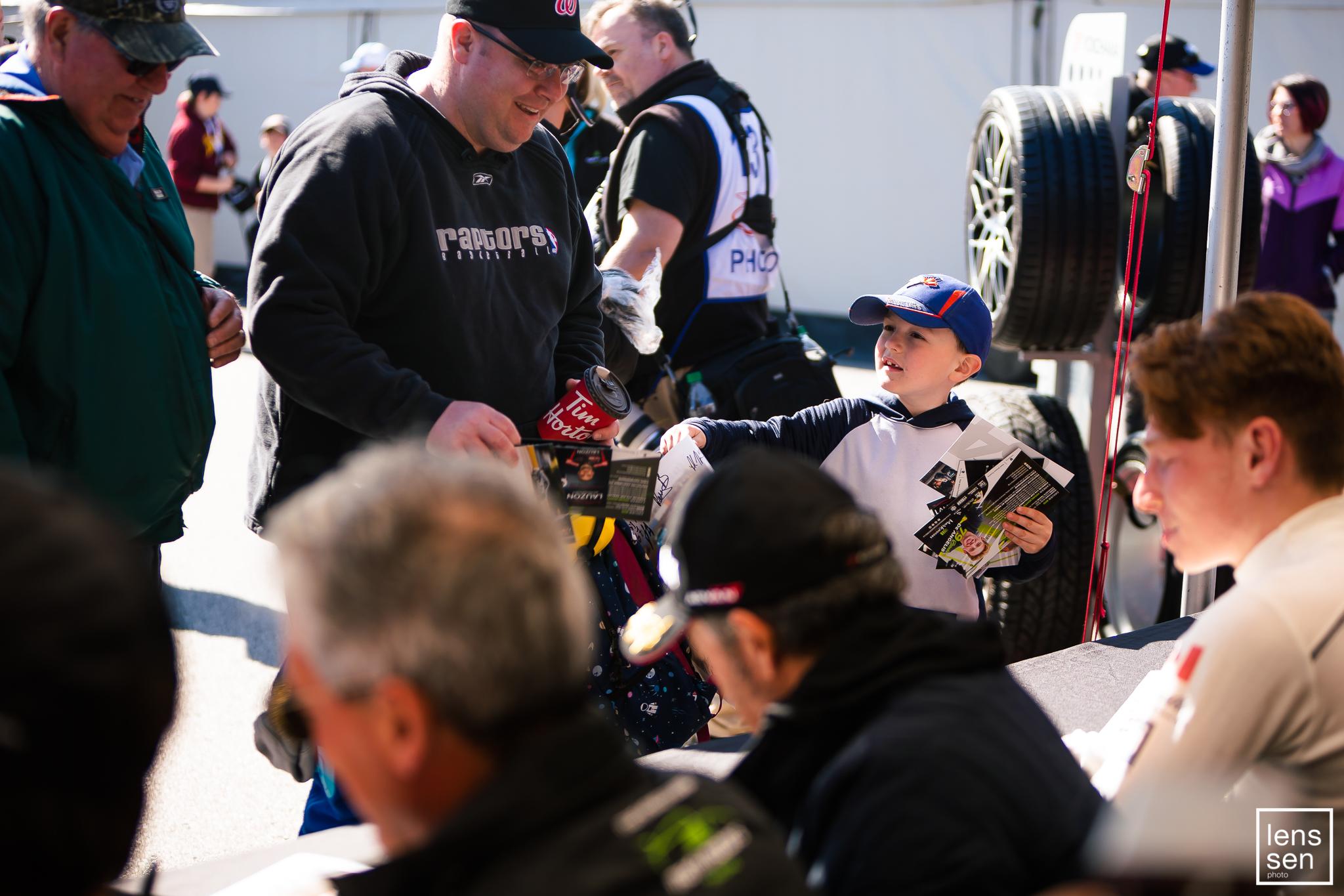 Porsche GT3 Cup Challenge Canada - 052019 - CTMP Mosport VDS 2019 - Lenssen Photo - 118 -8075.jpg