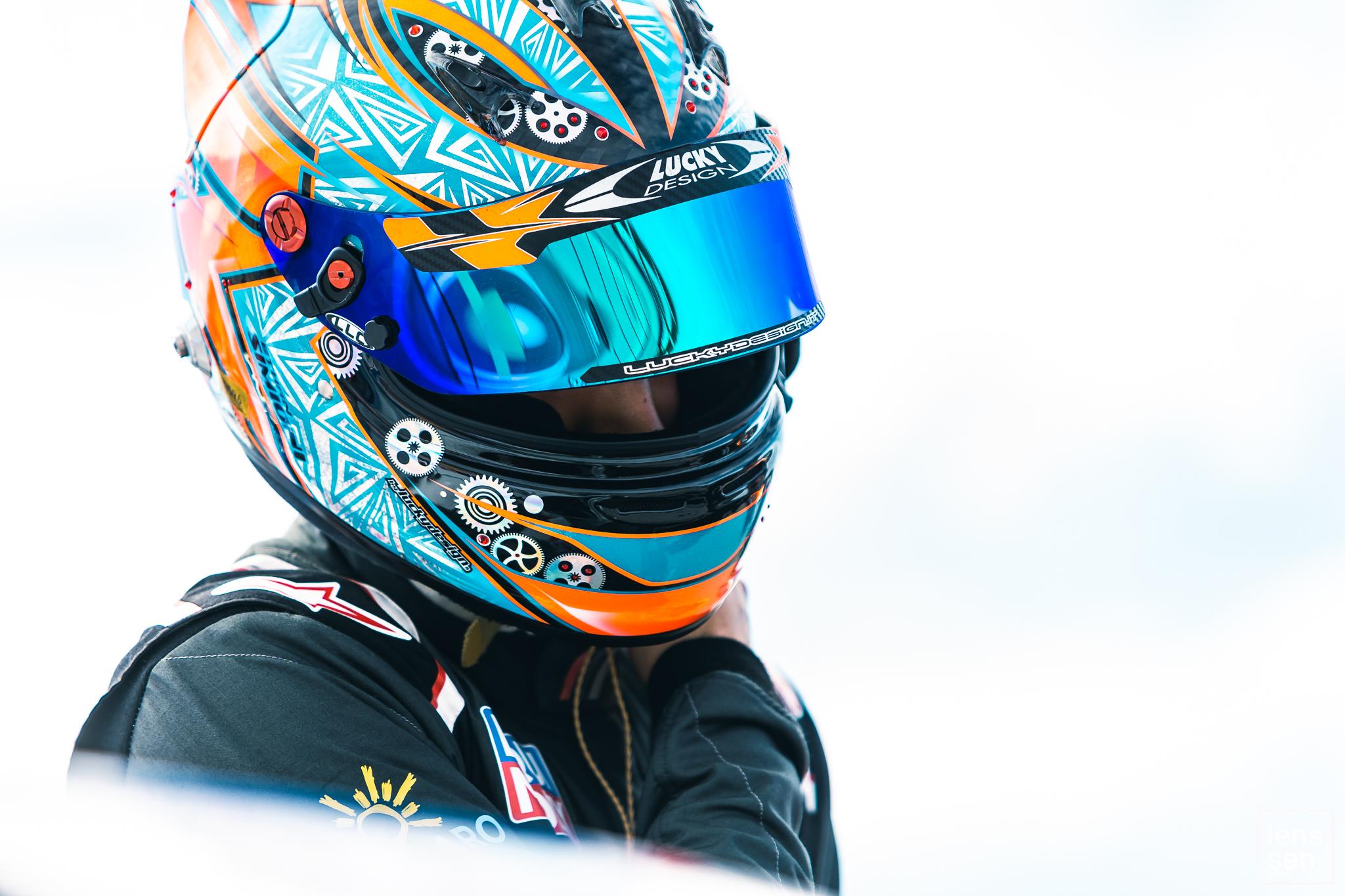Porsche GT3 Cup Challenge Canada - 052019 - CTMP Mosport VDS 2019 - Lenssen Photo - 129 -8132.jpg