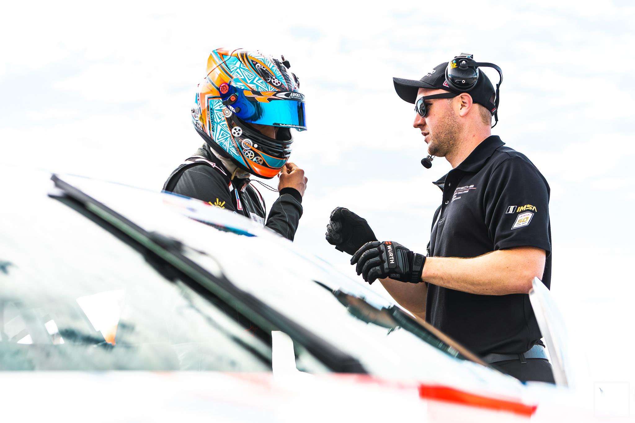 Porsche GT3 Cup Challenge Canada - 052019 - CTMP Mosport VDS 2019 - Lenssen Photo - 130 -8134.jpg