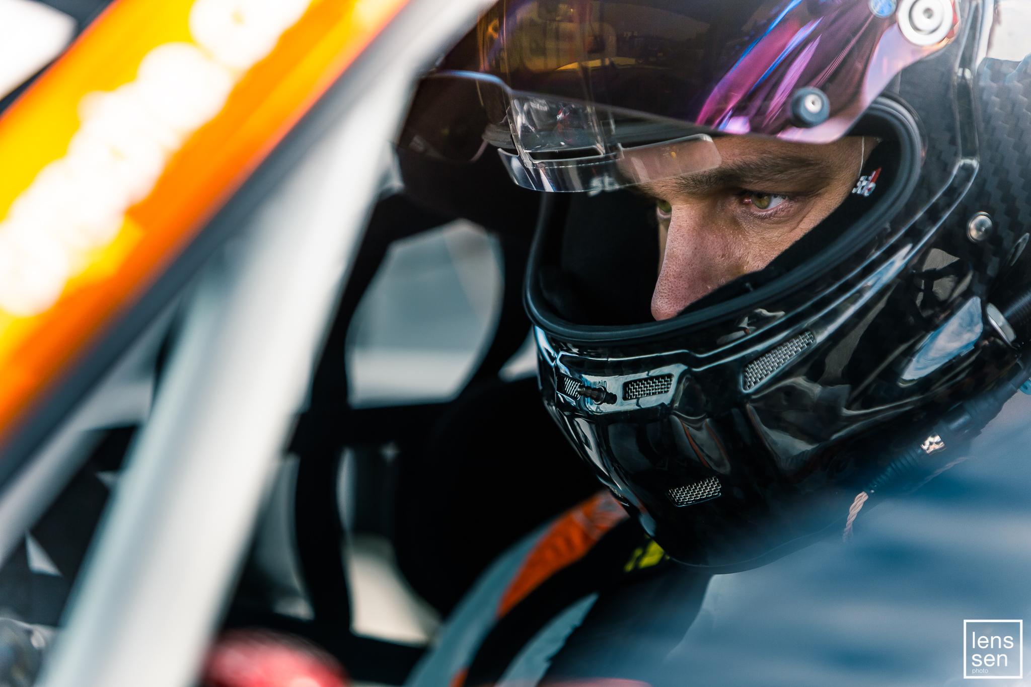 Porsche GT3 Cup Challenge Canada - 052019 - CTMP Mosport VDS 2019 - Lenssen Photo - 131 -8136.jpg