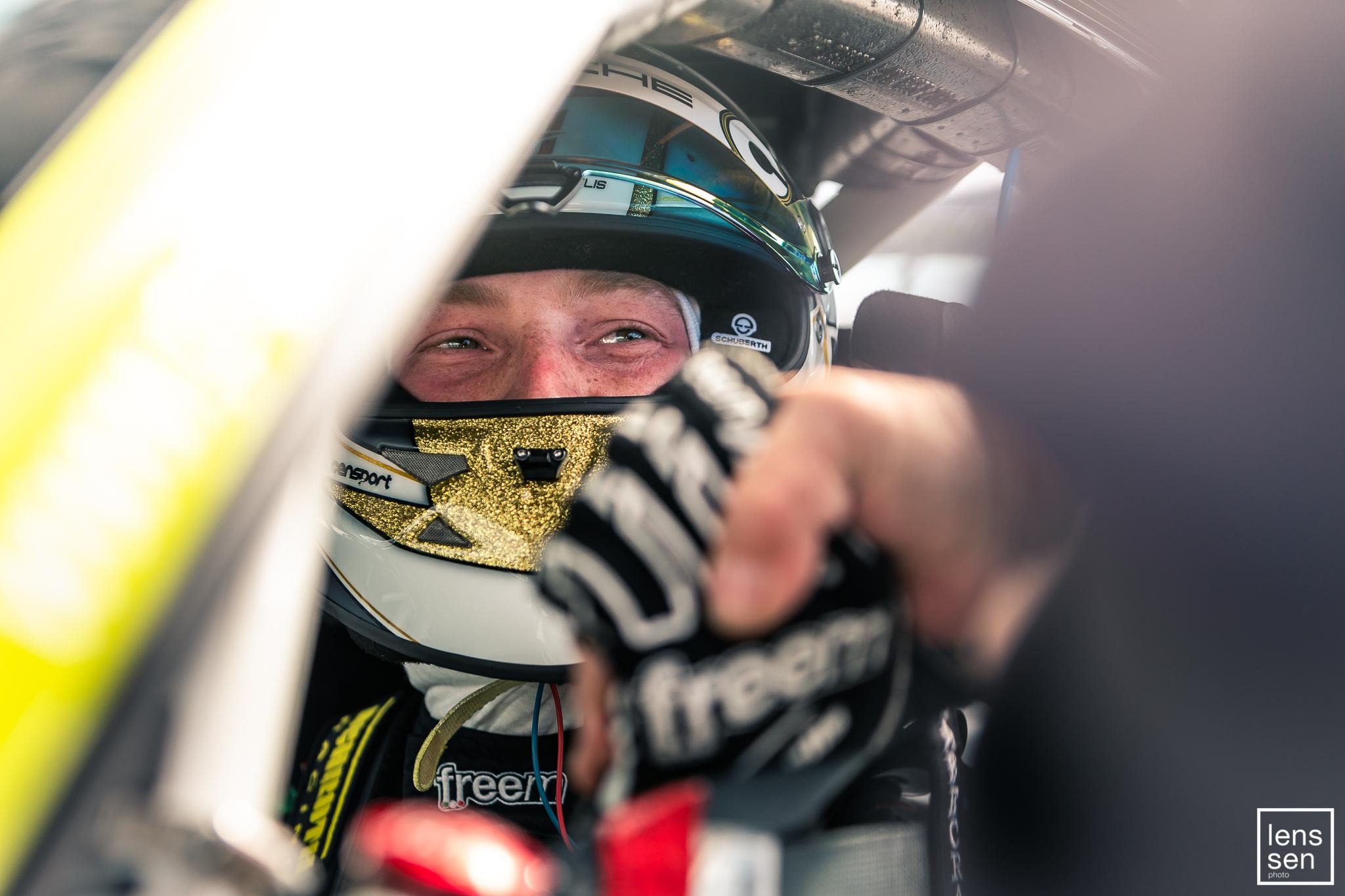 Porsche GT3 Cup Challenge Canada - 052019 - CTMP Mosport VDS 2019 - Lenssen Photo - 135 -8146.jpg