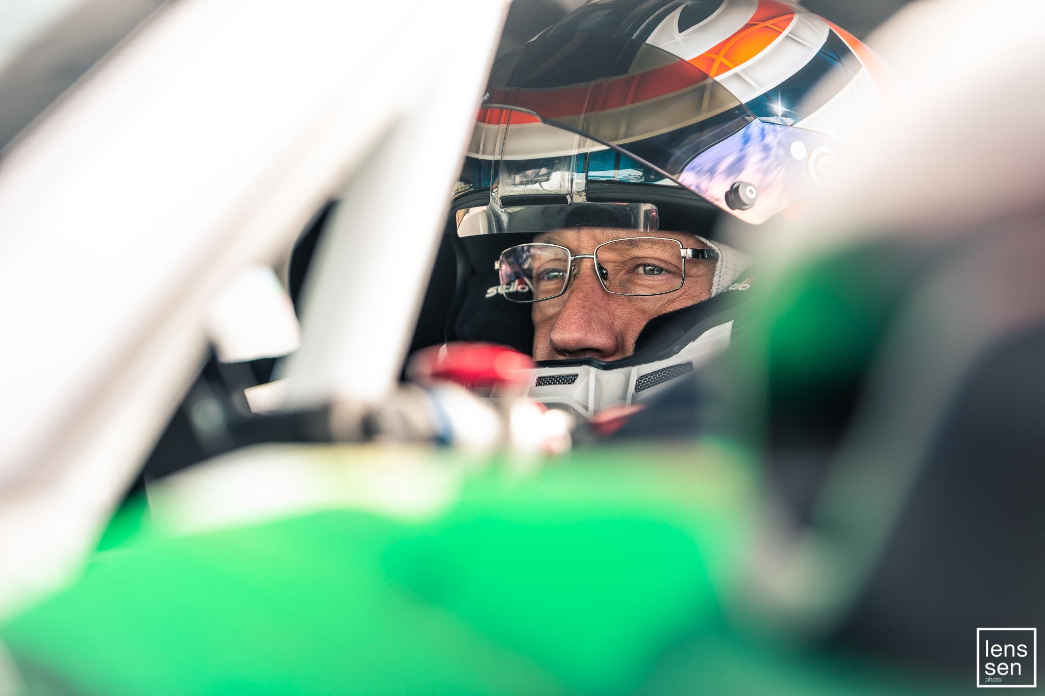 Porsche GT3 Cup Challenge Canada - 052019 - CTMP Mosport VDS 2019 - Lenssen Photo - 136 -8155.jpg