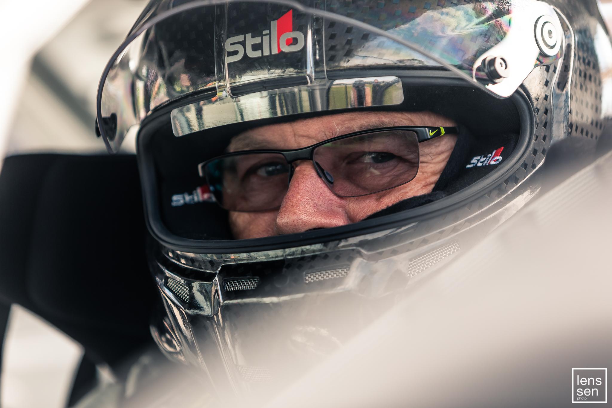 Porsche GT3 Cup Challenge Canada - 052019 - CTMP Mosport VDS 2019 - Lenssen Photo - 137 -8160.jpg