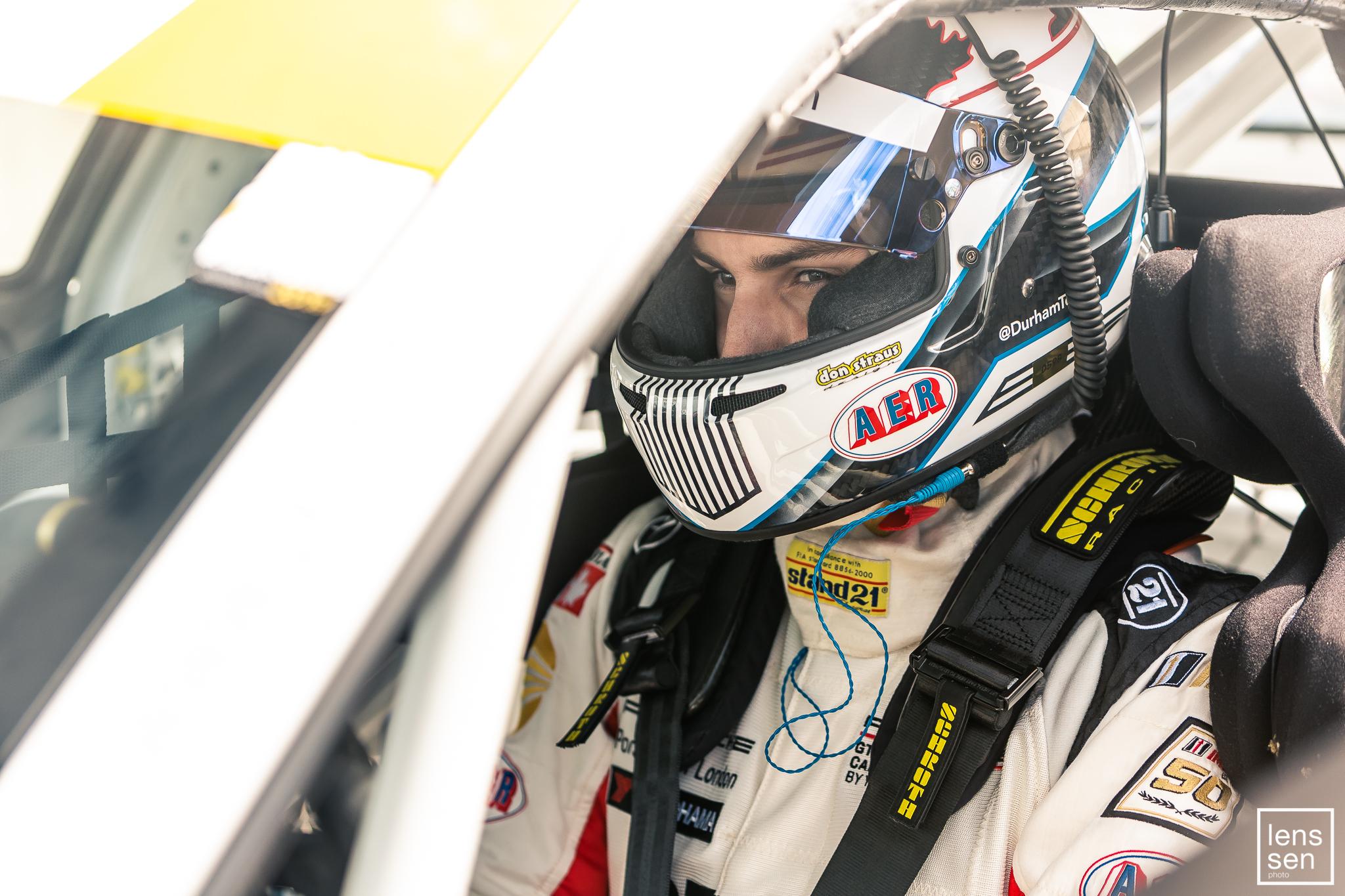 Porsche GT3 Cup Challenge Canada - 052019 - CTMP Mosport VDS 2019 - Lenssen Photo - 138 -8165.jpg