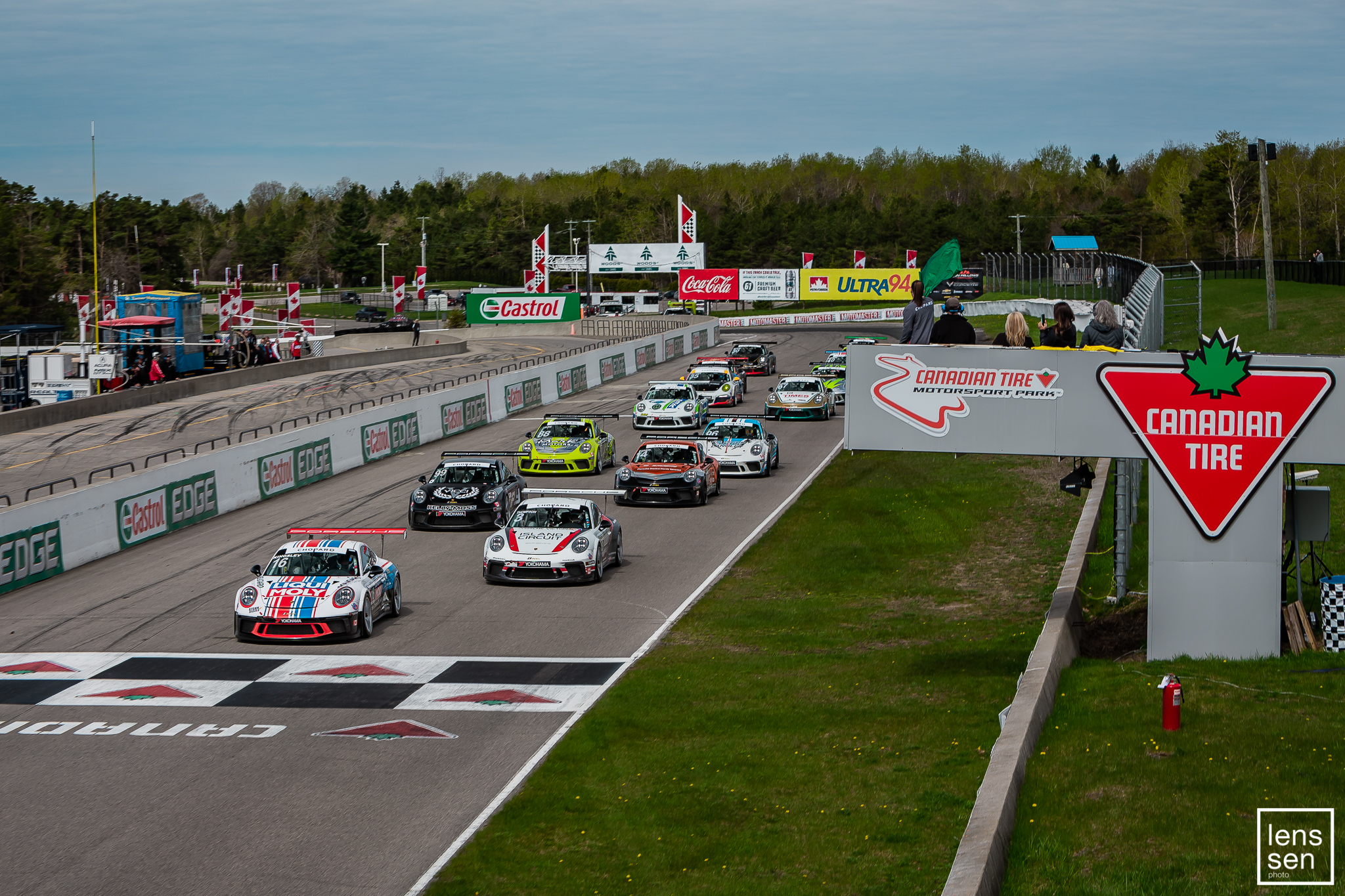 Porsche GT3 Cup Challenge Canada - 052019 - CTMP Mosport VDS 2019 - Lenssen Photo - 141 -8237.jpg