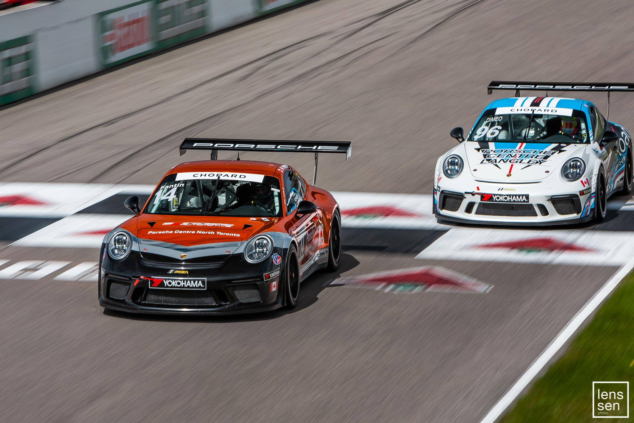 Porsche GT3 Cup Challenge Canada - 052019 - CTMP Mosport VDS 2019 - Lenssen Photo - 143 -8281.jpg