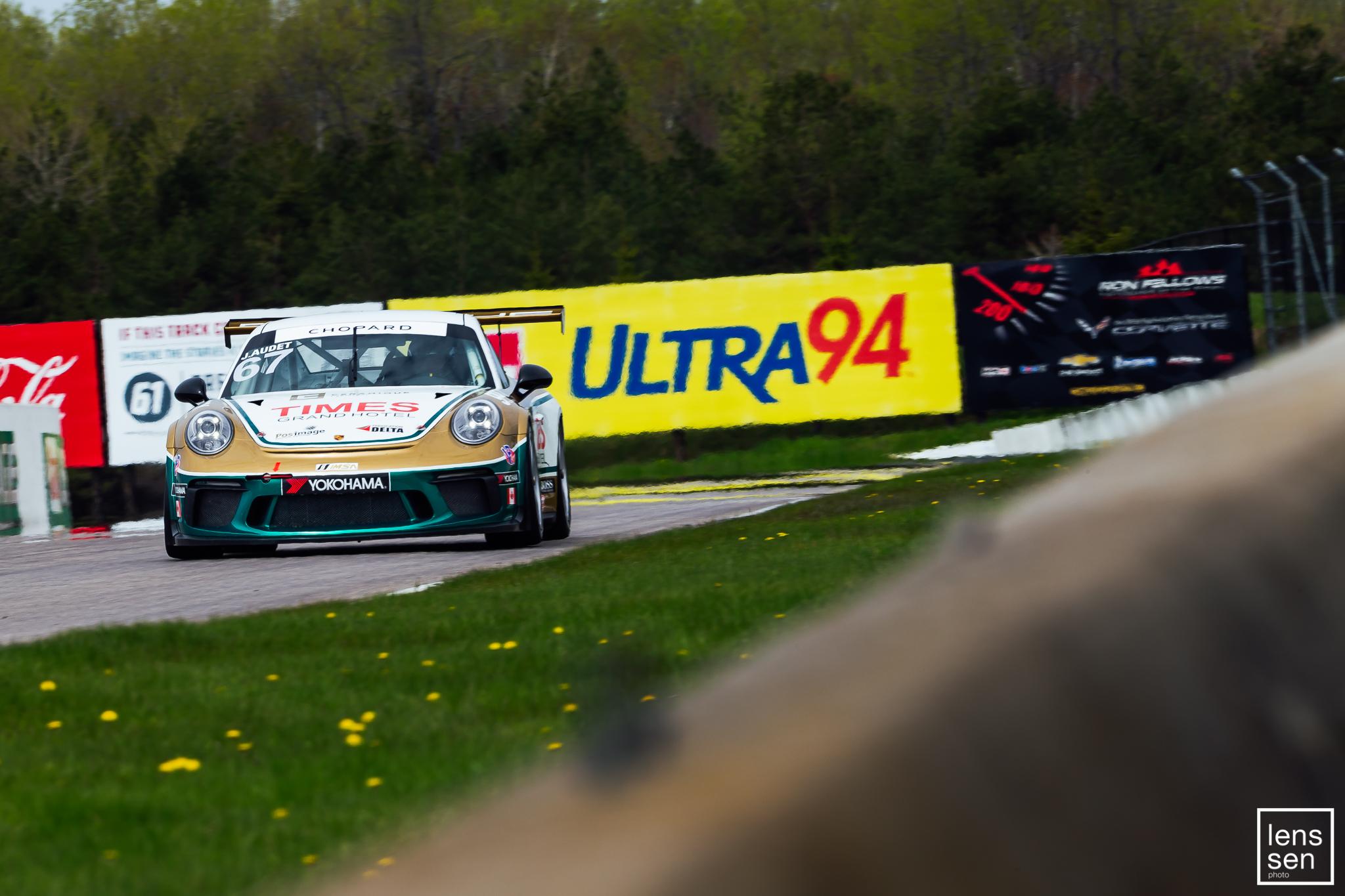 Porsche GT3 Cup Challenge Canada - 052019 - CTMP Mosport VDS 2019 - Lenssen Photo - 148 -8179.jpg