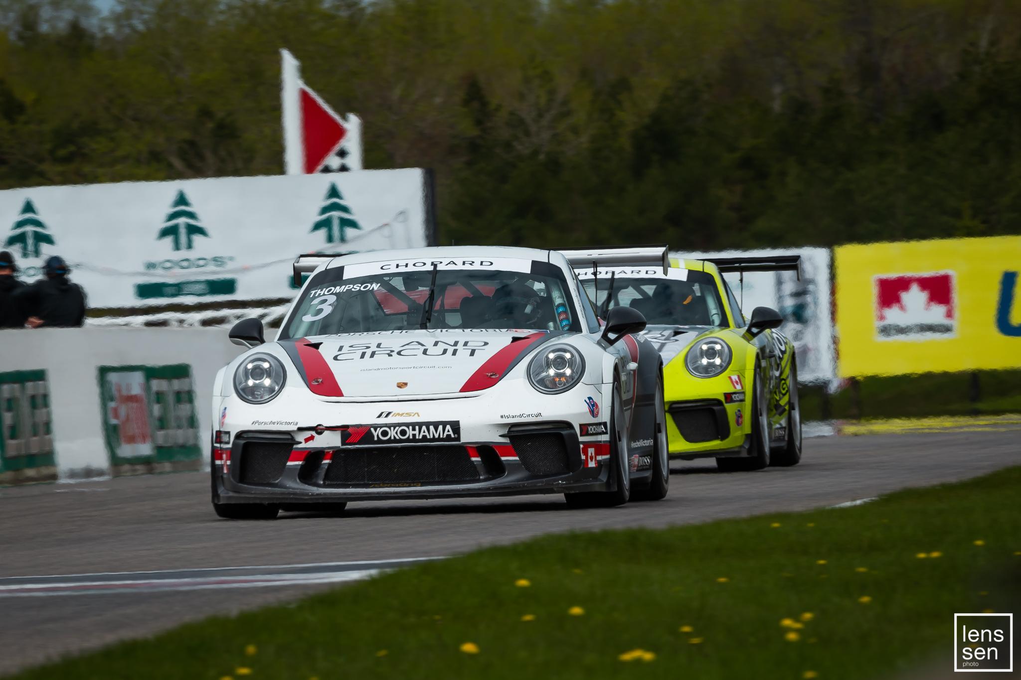 Porsche GT3 Cup Challenge Canada - 052019 - CTMP Mosport VDS 2019 - Lenssen Photo - 150 -8217.jpg