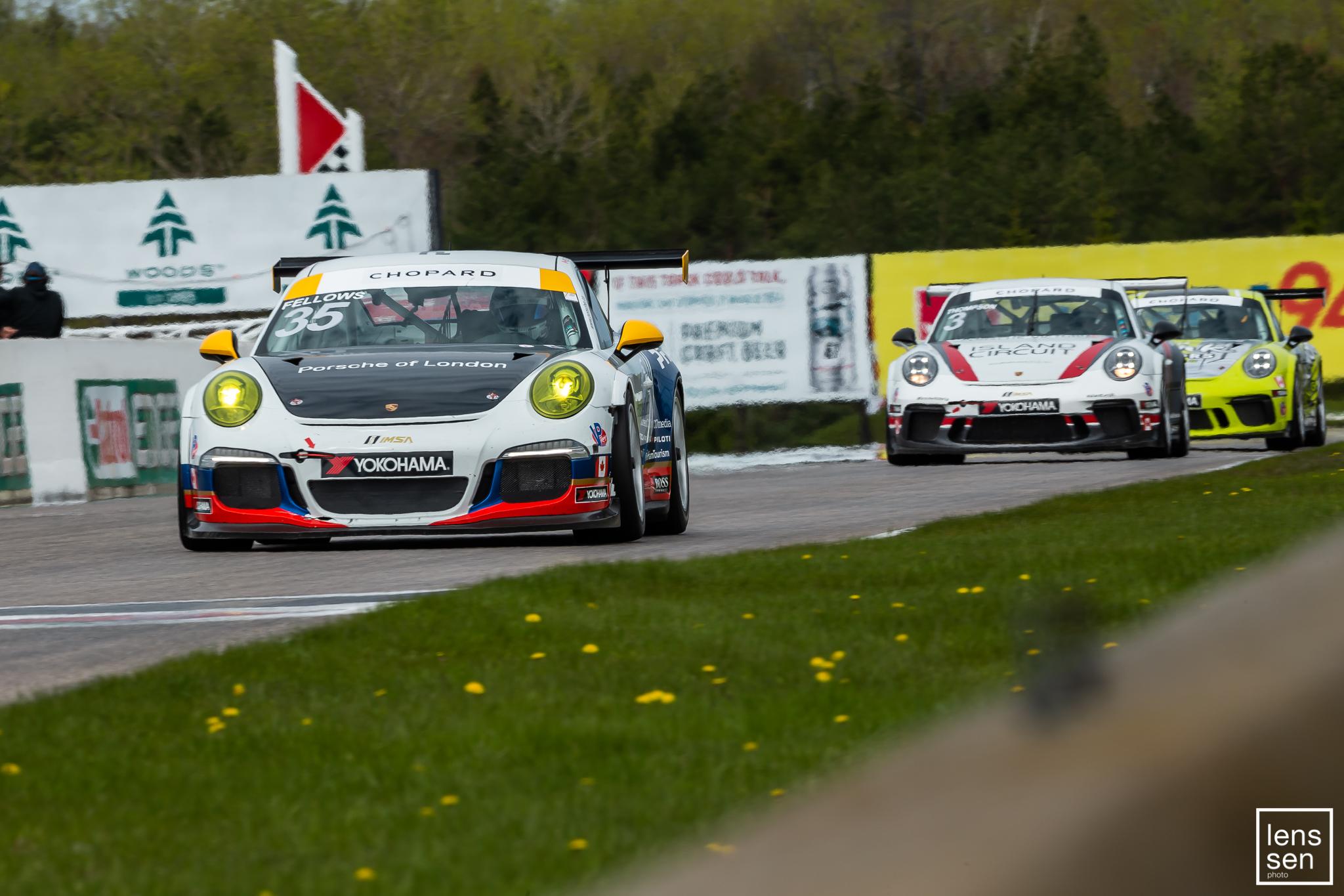 Porsche GT3 Cup Challenge Canada - 052019 - CTMP Mosport VDS 2019 - Lenssen Photo - 149 -8214.jpg