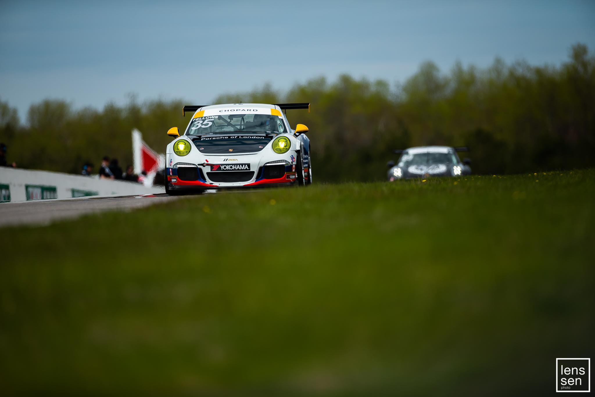 Porsche GT3 Cup Challenge Canada - 052019 - CTMP Mosport VDS 2019 - Lenssen Photo - 151 -8303.jpg