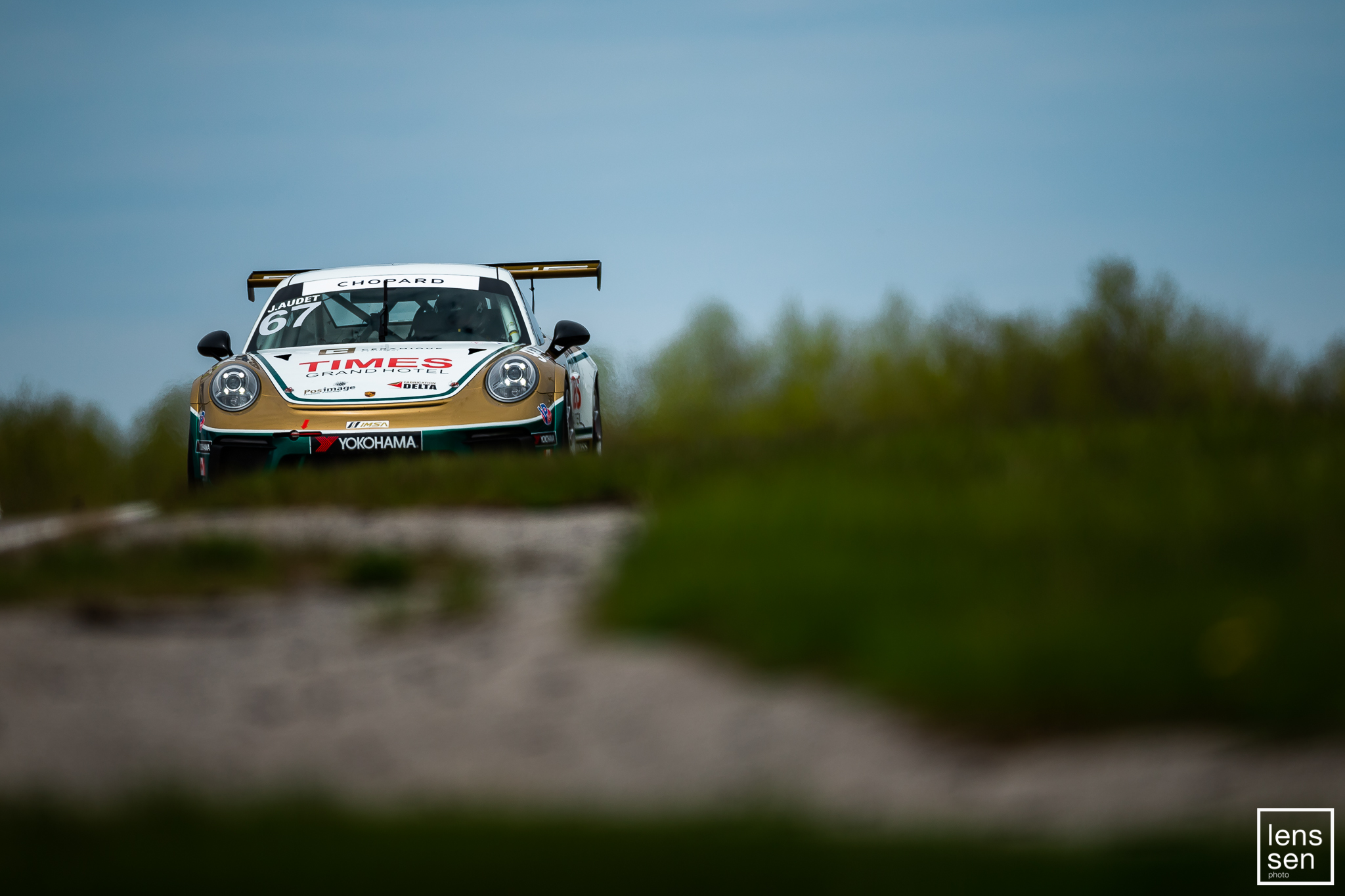Porsche GT3 Cup Challenge Canada - 052019 - CTMP Mosport VDS 2019 - Lenssen Photo - 153 -8318.jpg