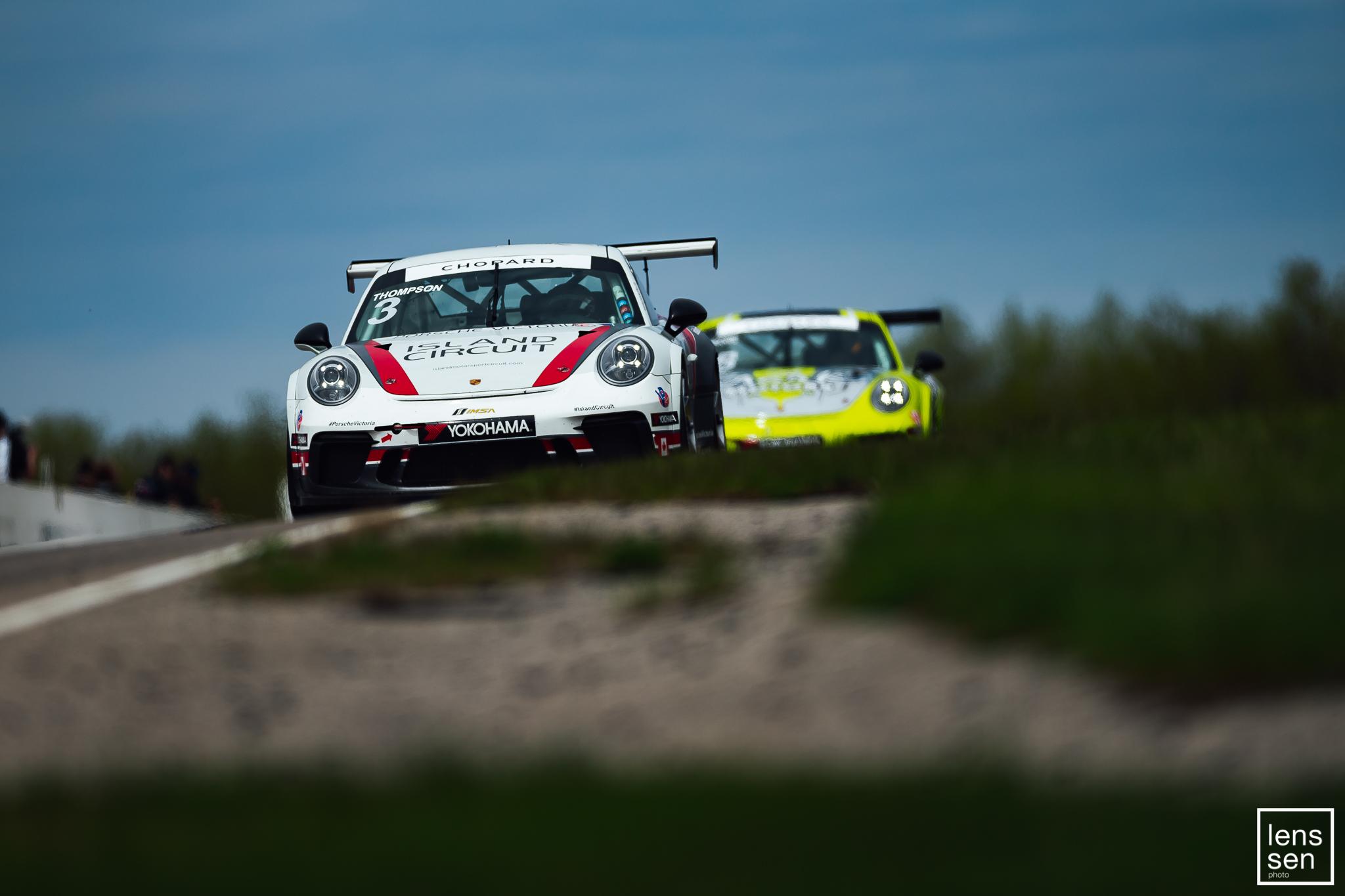 Porsche GT3 Cup Challenge Canada - 052019 - CTMP Mosport VDS 2019 - Lenssen Photo - 154 -8339.jpg