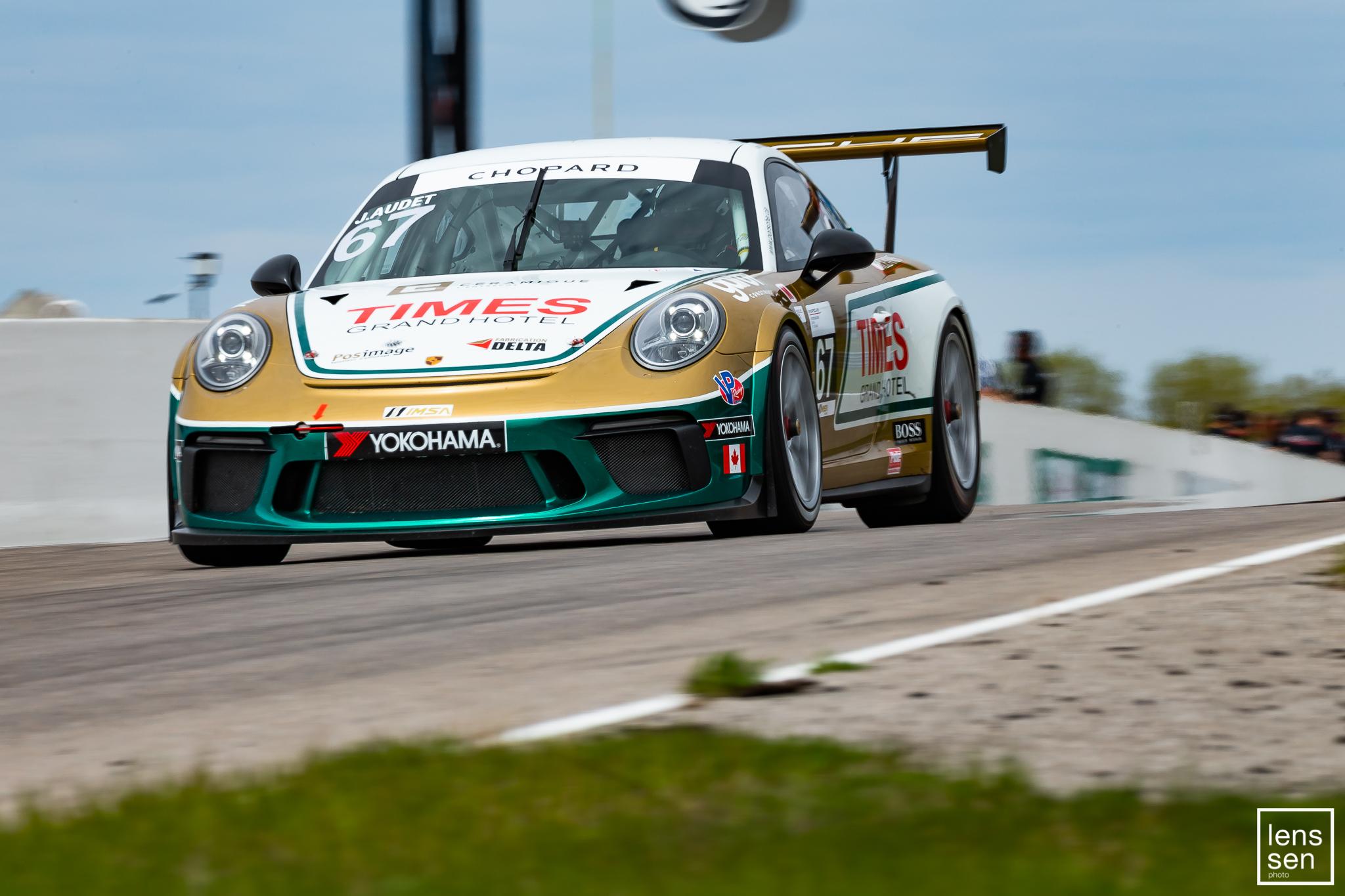Porsche GT3 Cup Challenge Canada - 052019 - CTMP Mosport VDS 2019 - Lenssen Photo - 155 -8381.jpg