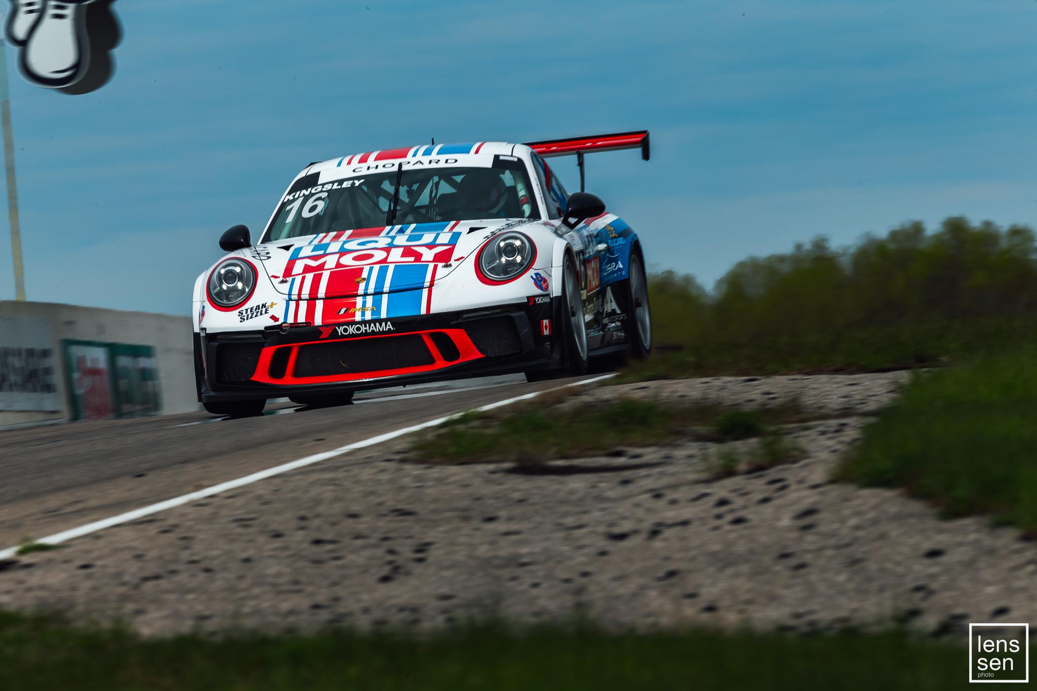 Porsche GT3 Cup Challenge Canada - 052019 - CTMP Mosport VDS 2019 - Lenssen Photo - 156 -8394.jpg